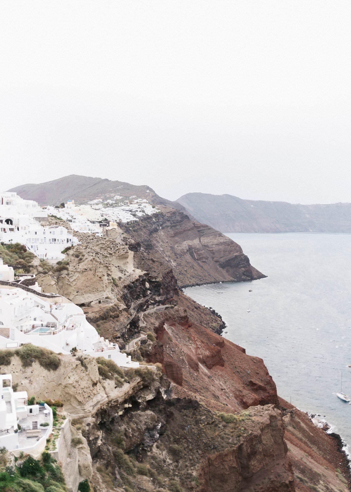 02-boudoir-santorini-wedding-photographer-greece-v