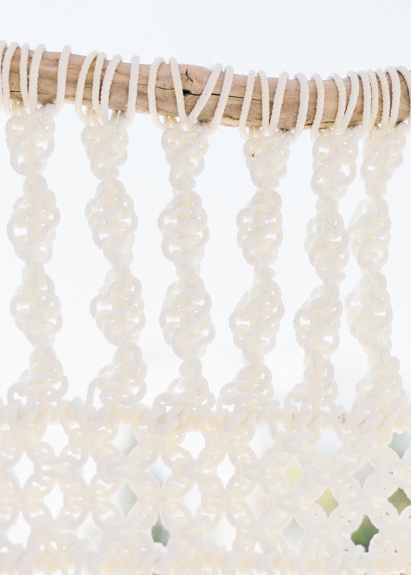 08-boudoir-santorini-wedding-photographer-greece-v