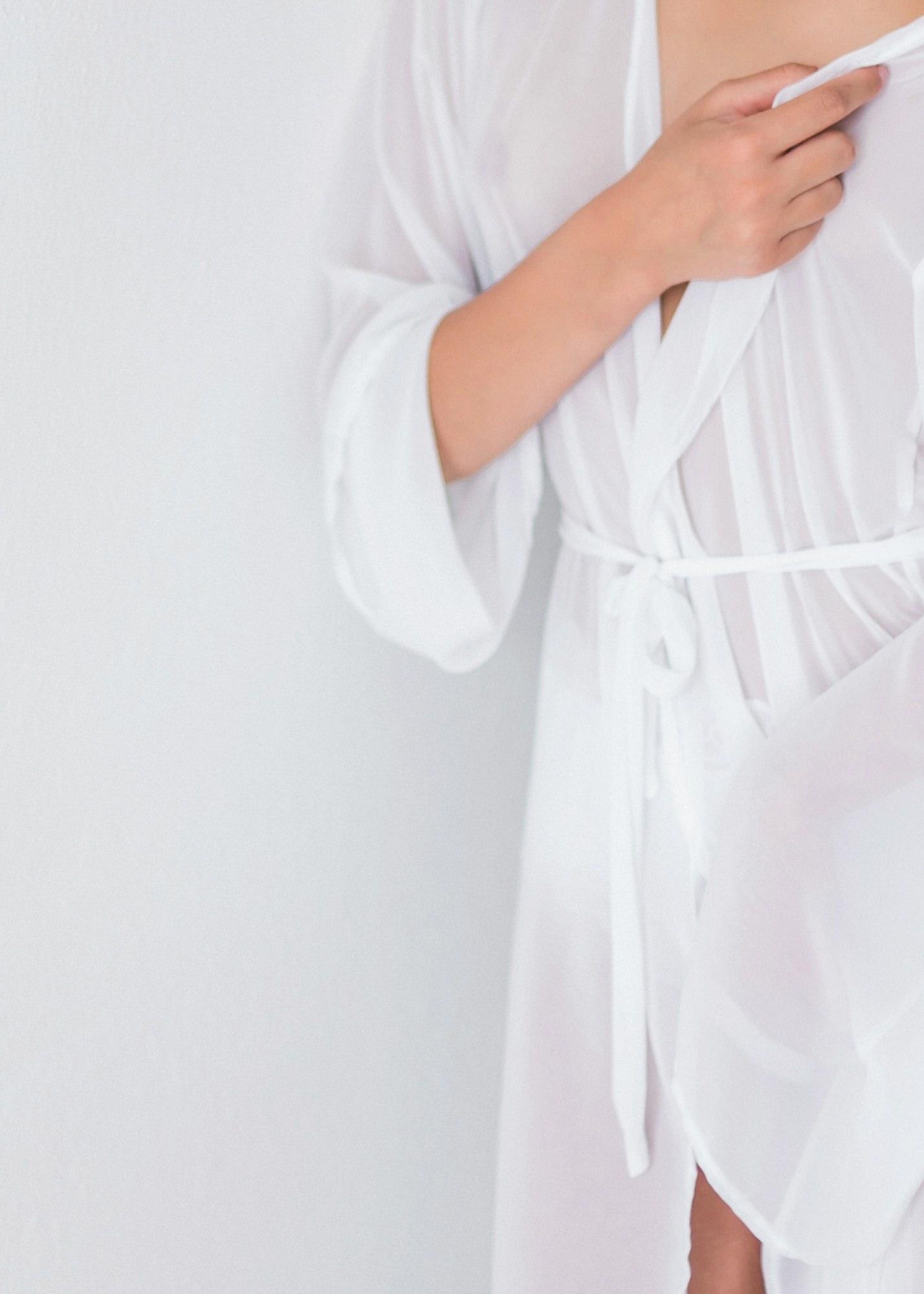 10-boudoir-santorini-wedding-photographer-greece-v