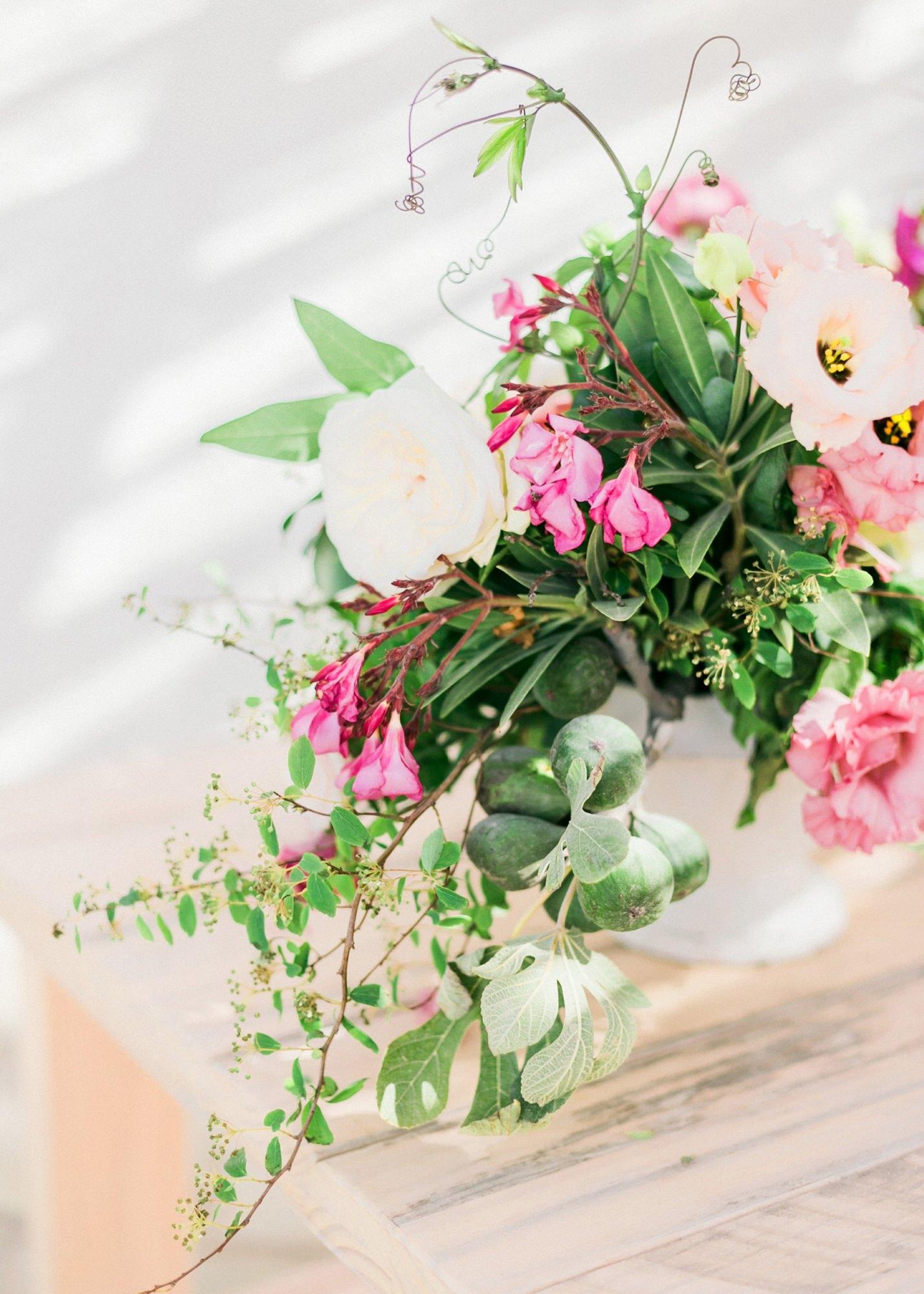 11-boudoir-santorini-wedding-photographer-greece-v