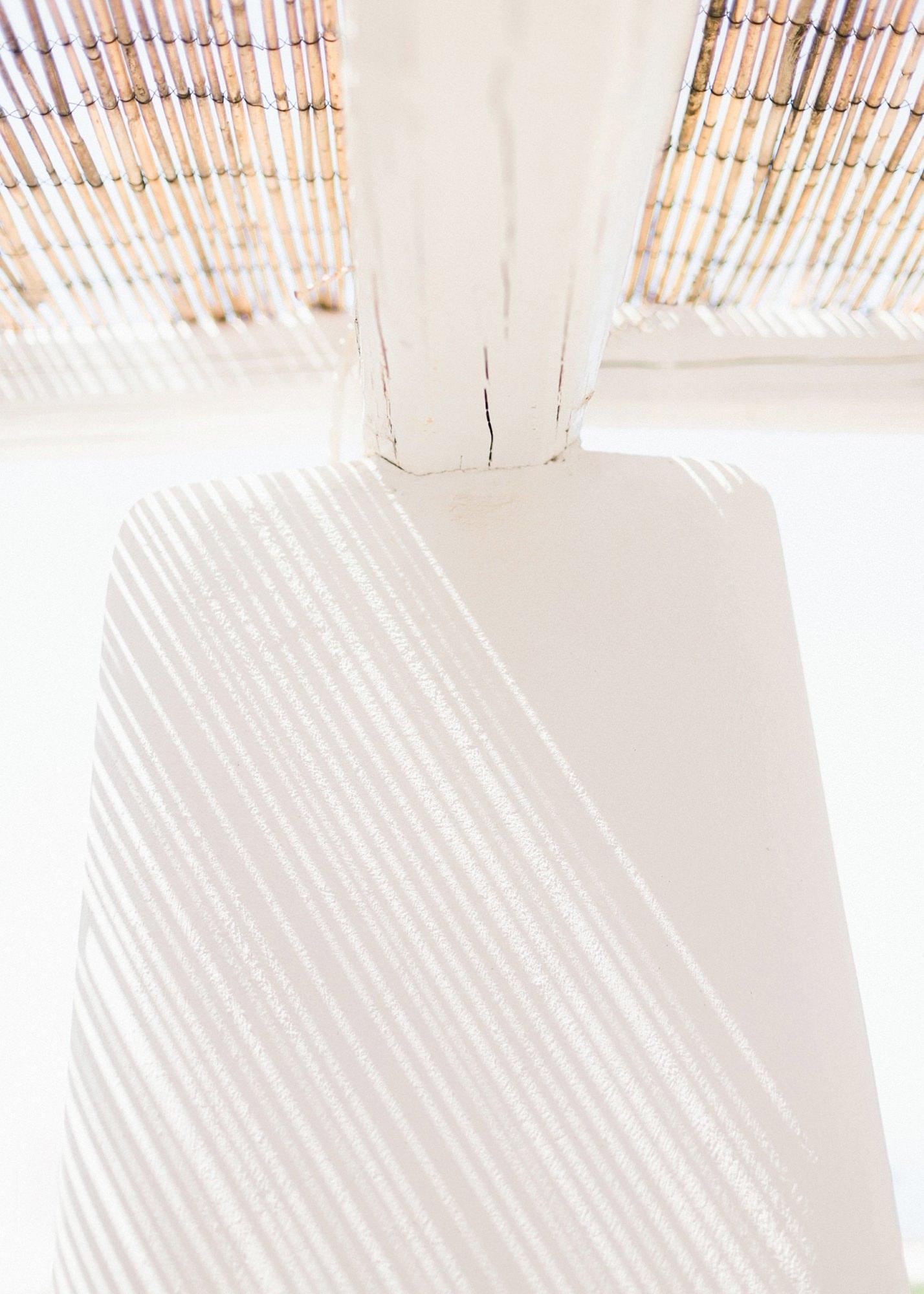 30-boudoir-santorini-wedding-photographer-greece-v