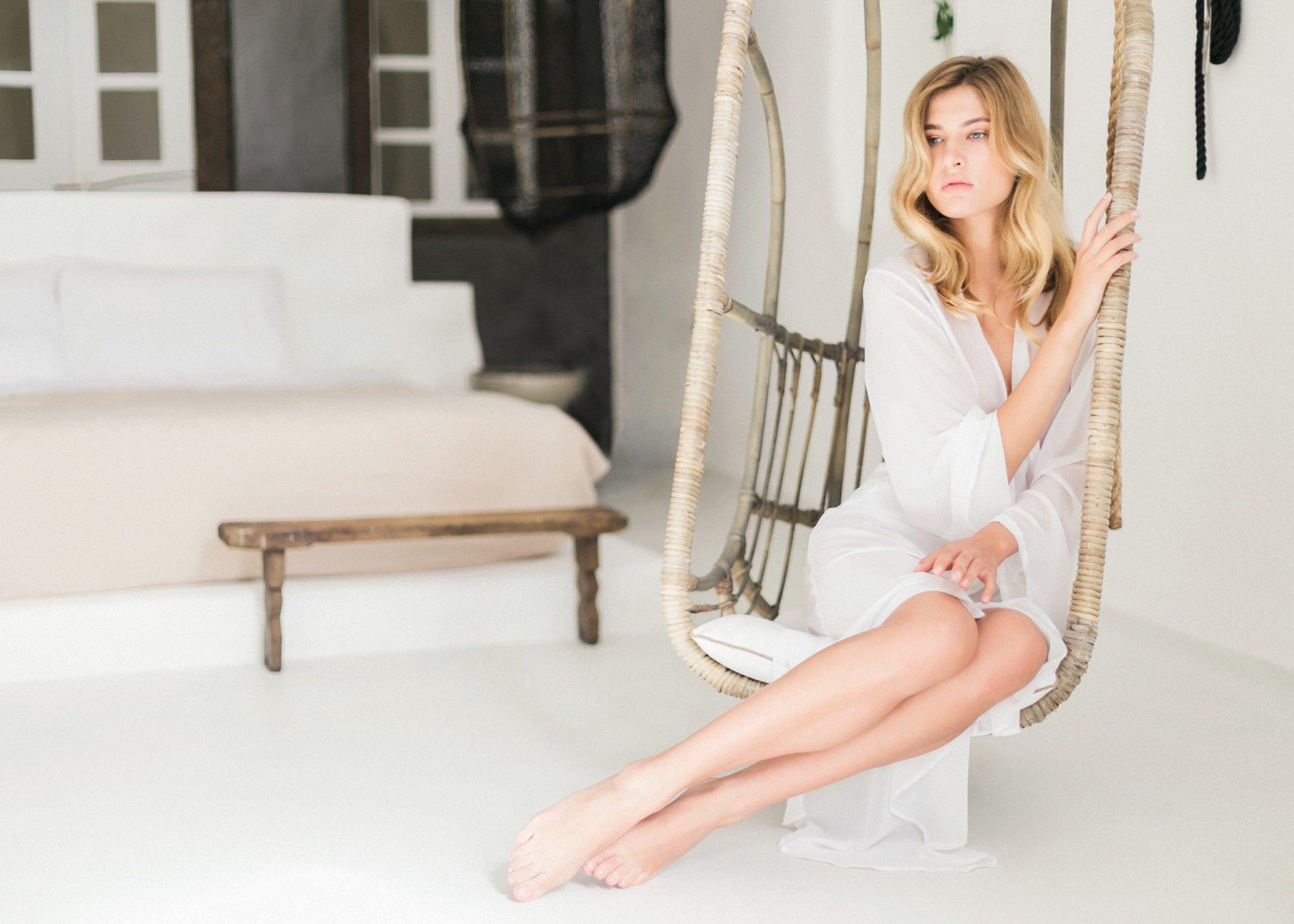 50-boudoir-santorini-wedding-photographer-greece-v