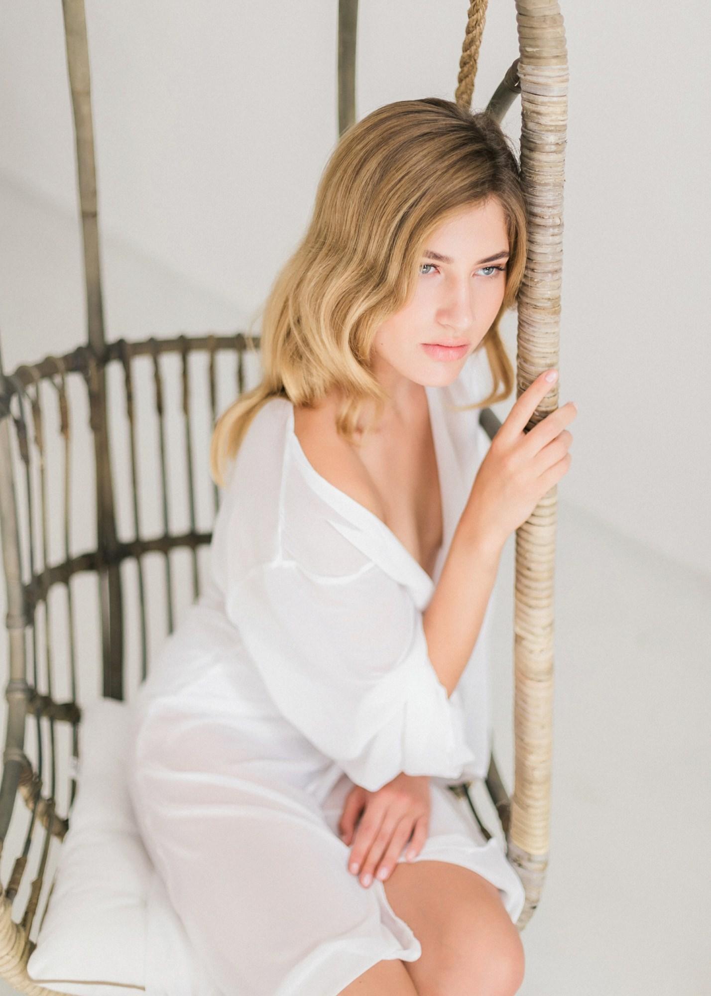 54-boudoir-santorini-wedding-photographer-greece-v