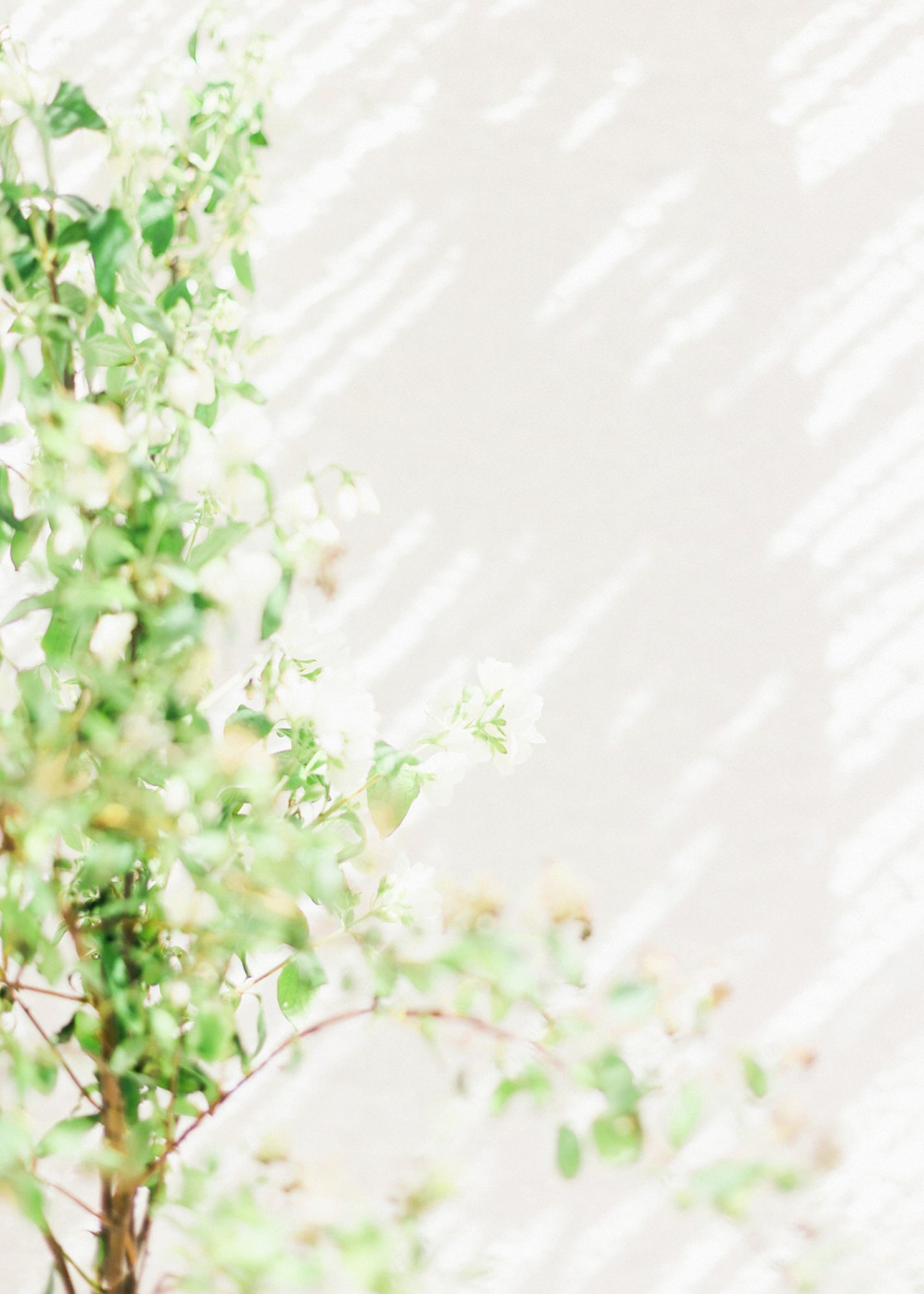 56-boudoir-santorini-wedding-photographer-greece-v