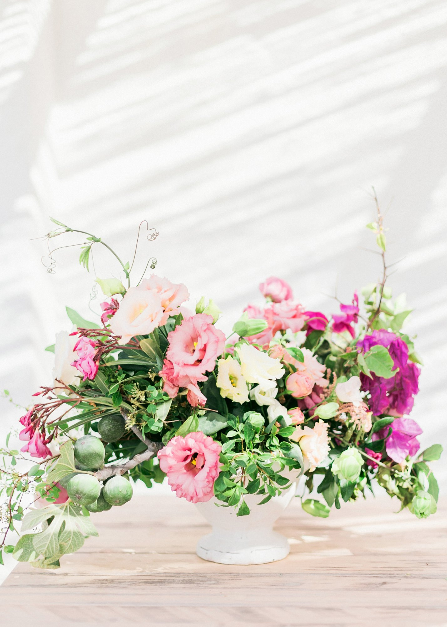 61-boudoir-santorini-wedding-photographer-greece-v