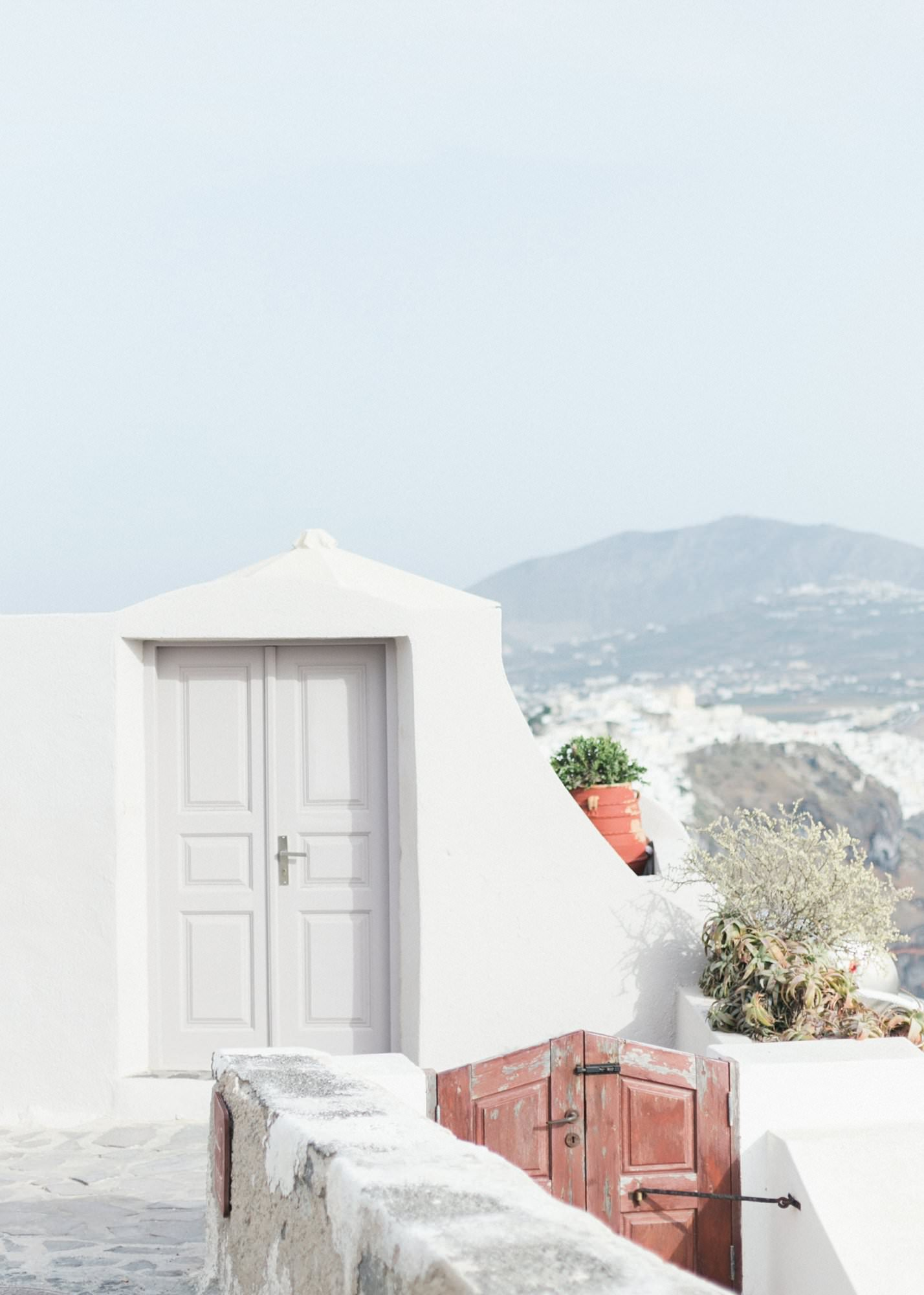 21-bridal-santorini-wedding-photographer-greece-b-v