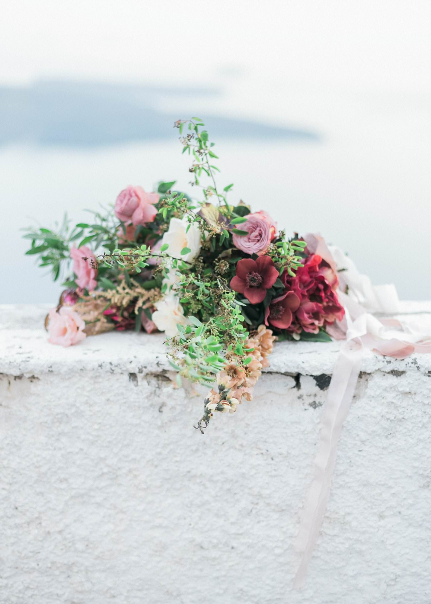 23-bridal-santorini-wedding-photographer-greece-b-v