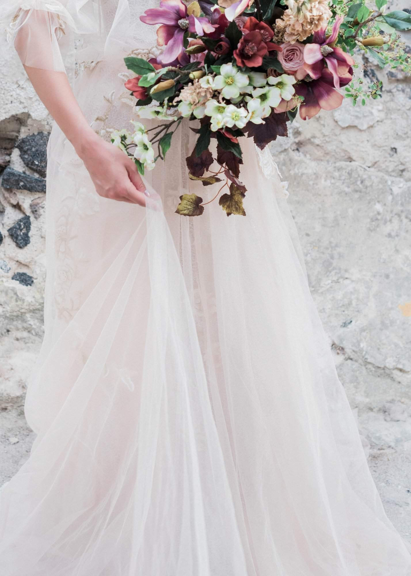 28-bridal-santorini-wedding-photographer-greece-b-v