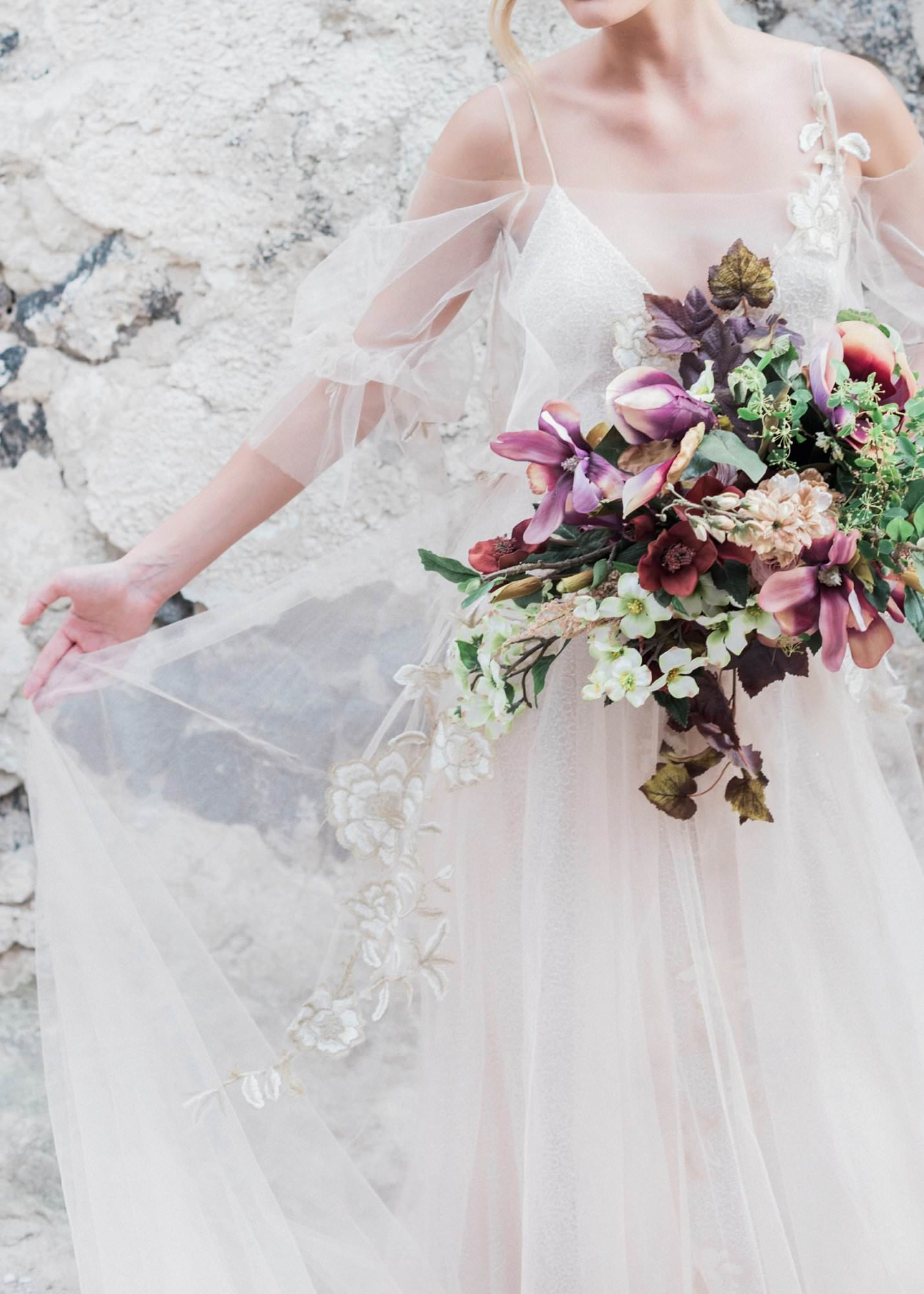 33-bridal-santorini-wedding-photographer-greece-b-v