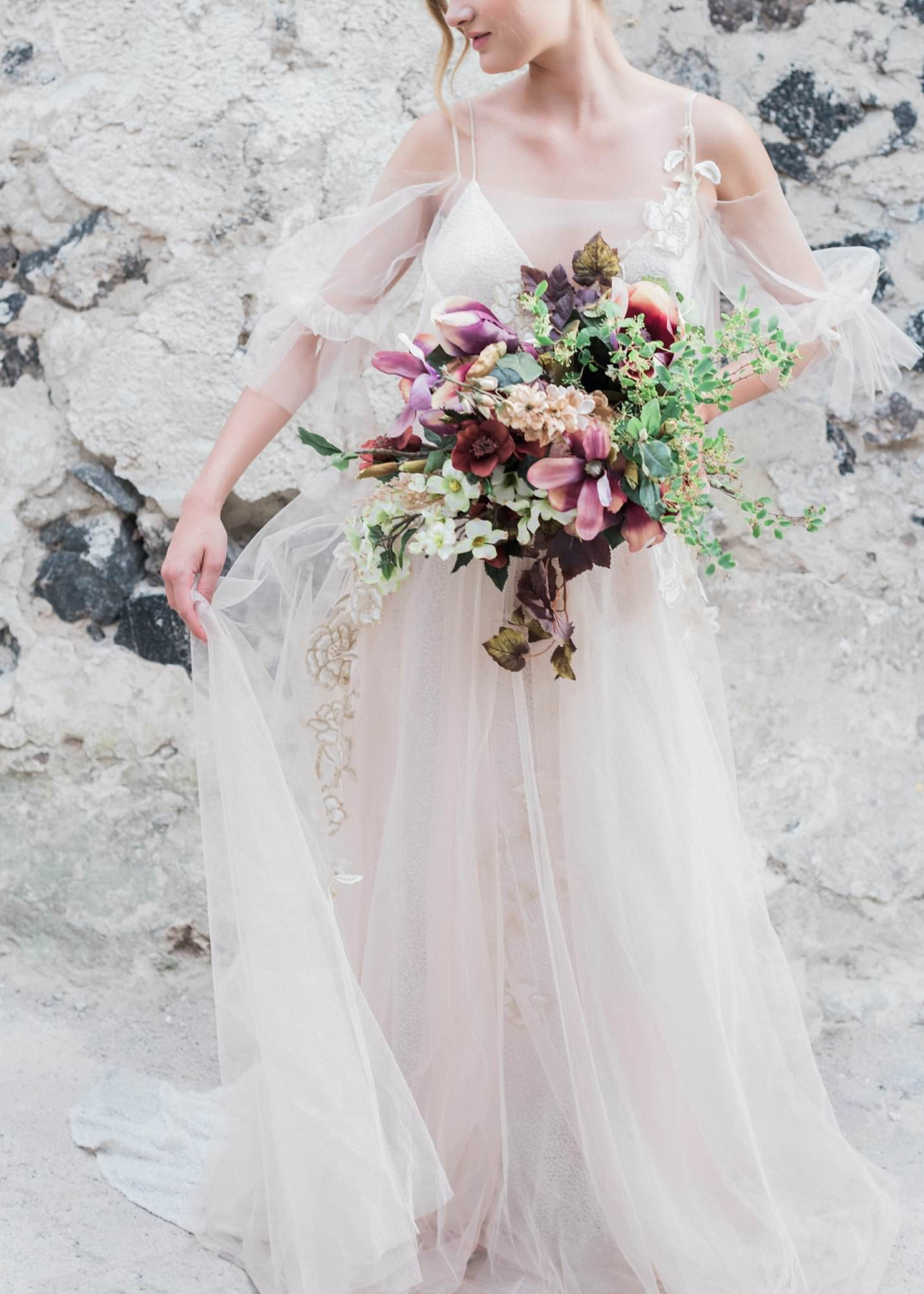 43-bridal-santorini-wedding-photographer-greece-b-v