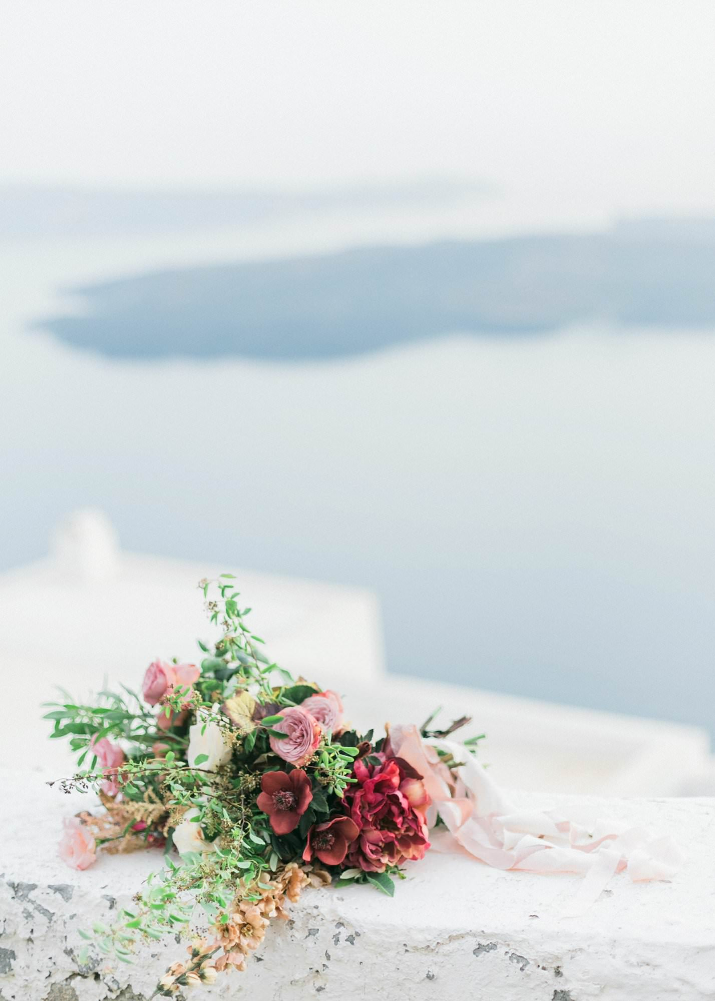 44-bridal-santorini-wedding-photographer-greece-b-v