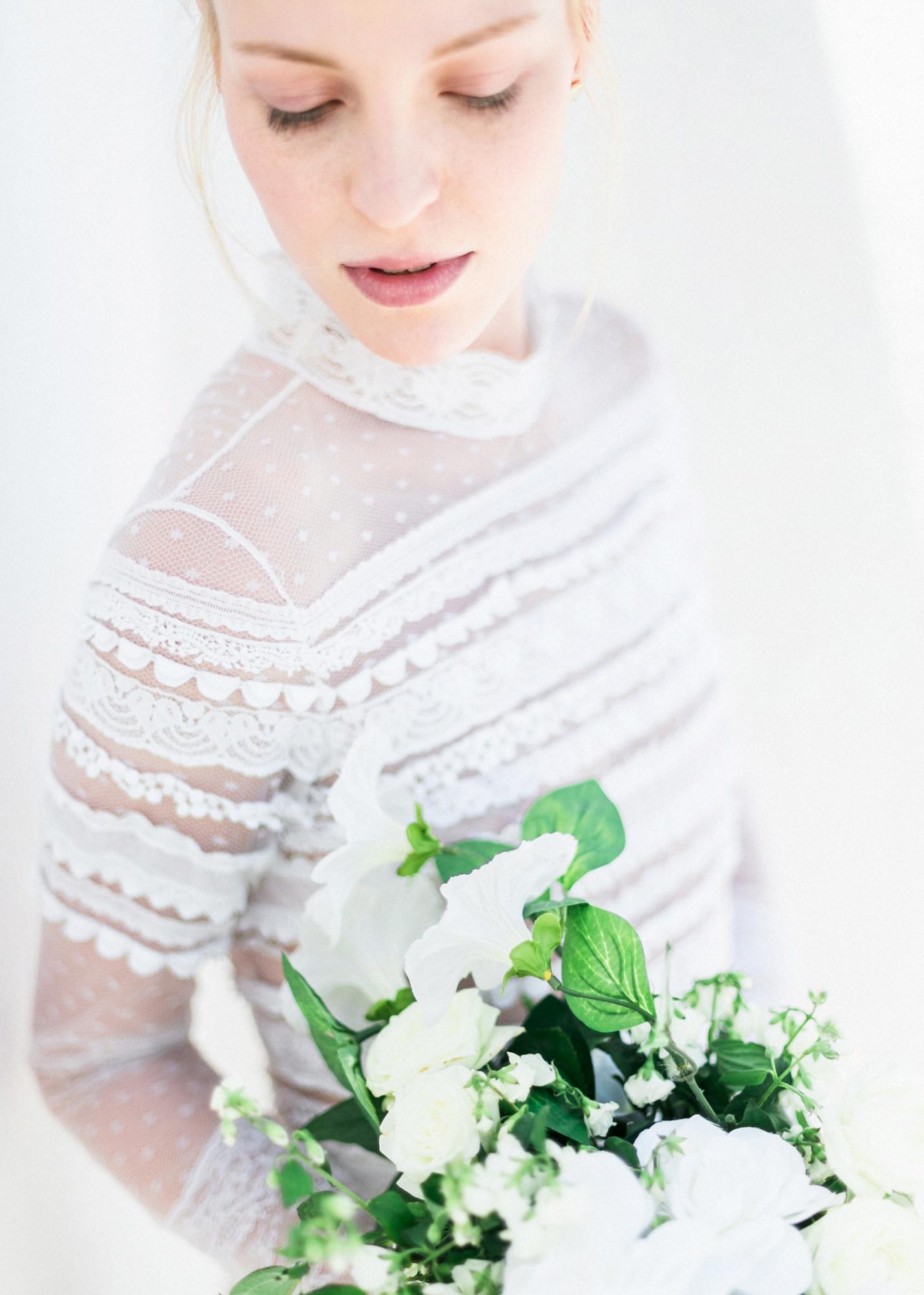 04-portrait-santorini-wedding-photographer-greece-b-v