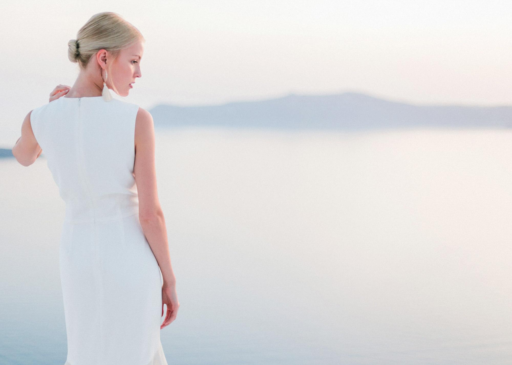 101-portrait-santorini-wedding-photographer-greece-b-v