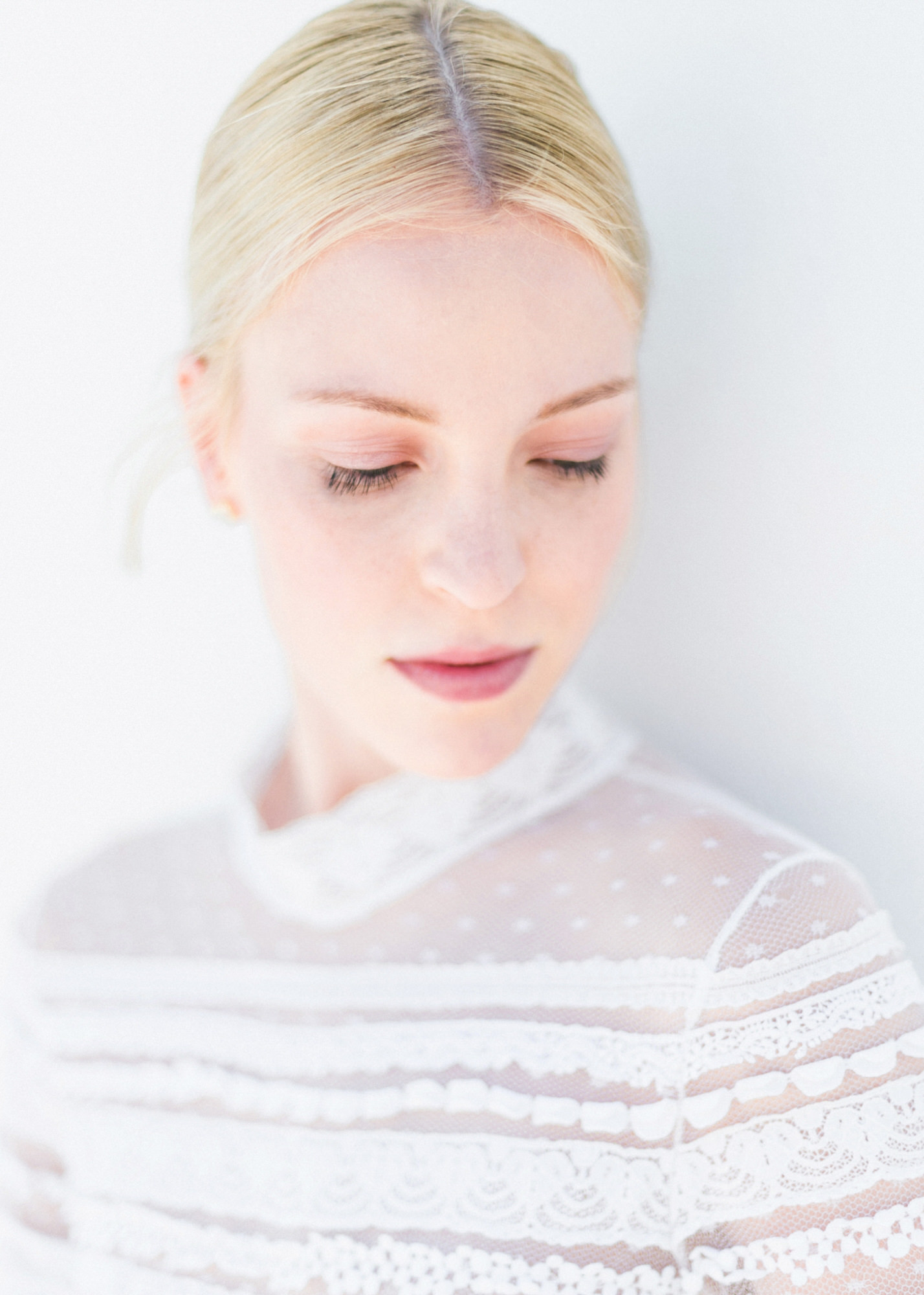 12-portrait-santorini-wedding-photographer-greece-b-v