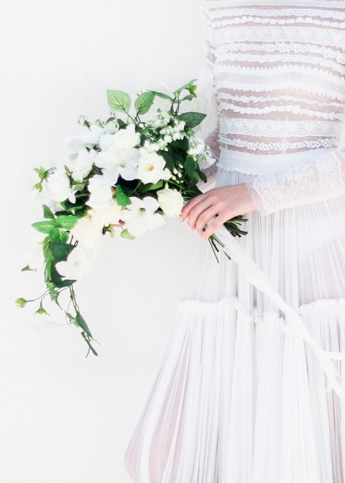 16-portrait-santorini-wedding-photographer-greece-b-v