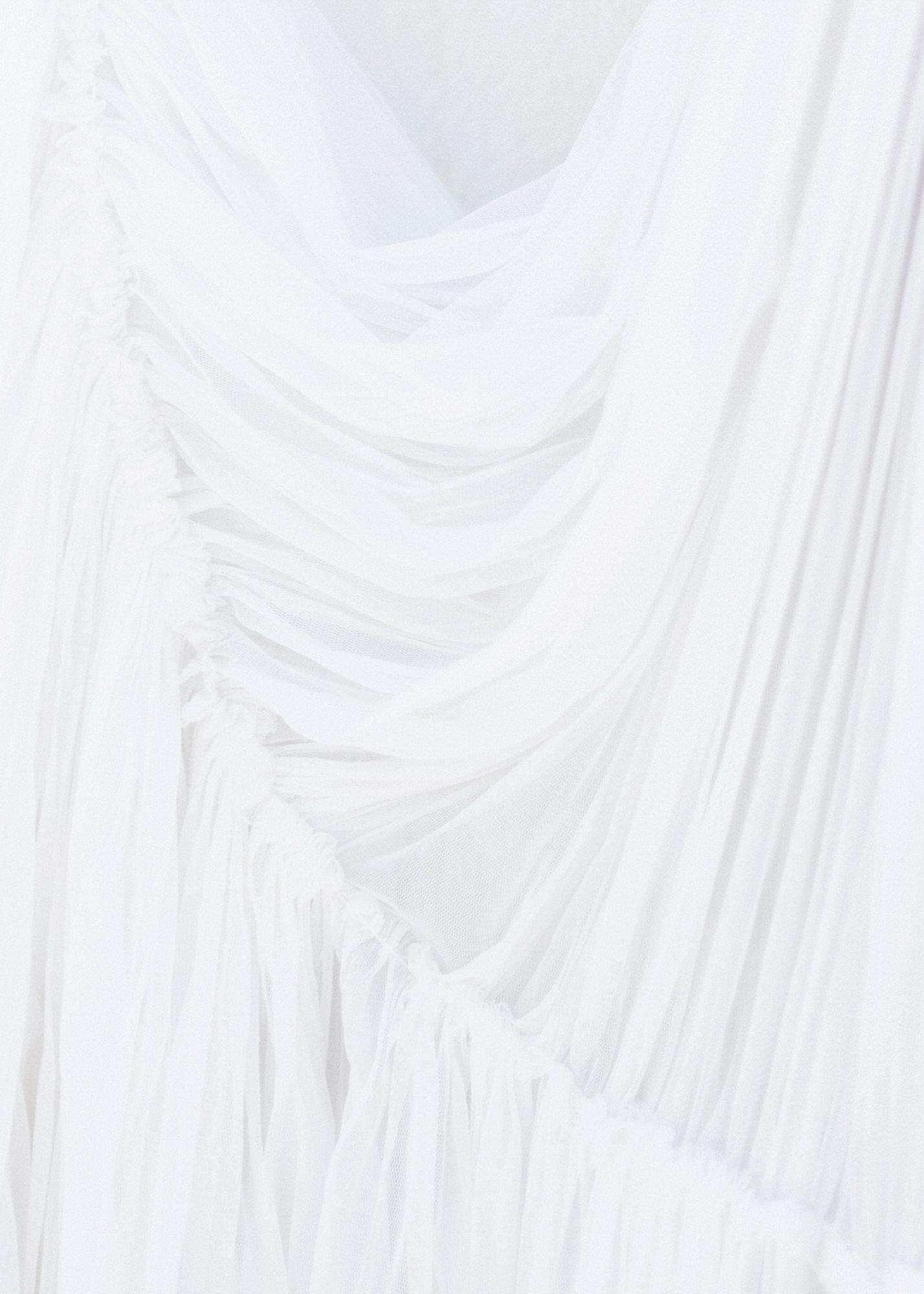 21-portrait-santorini-wedding-photographer-greece-b-v