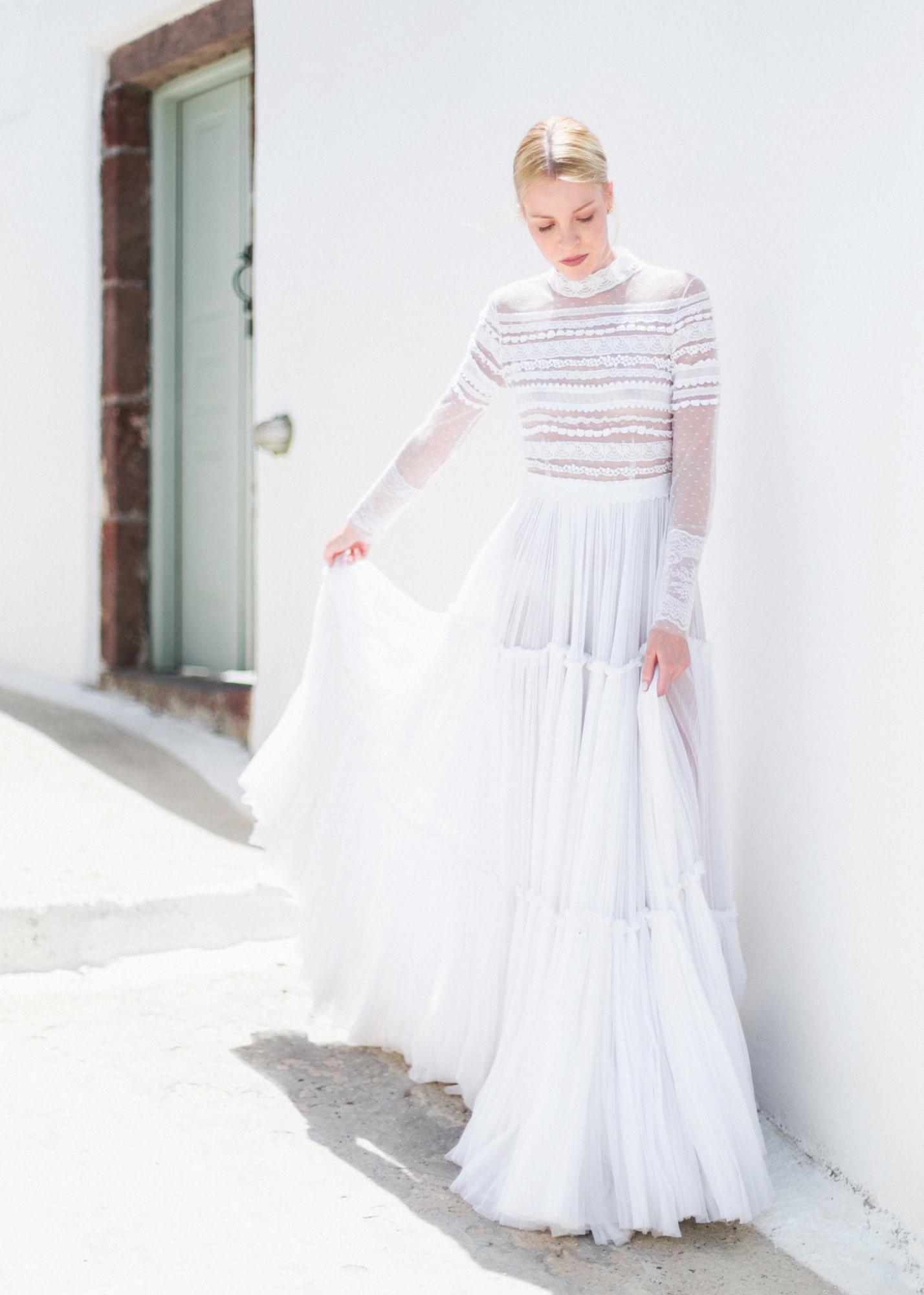 24-portrait-santorini-wedding-photographer-greece-b-v