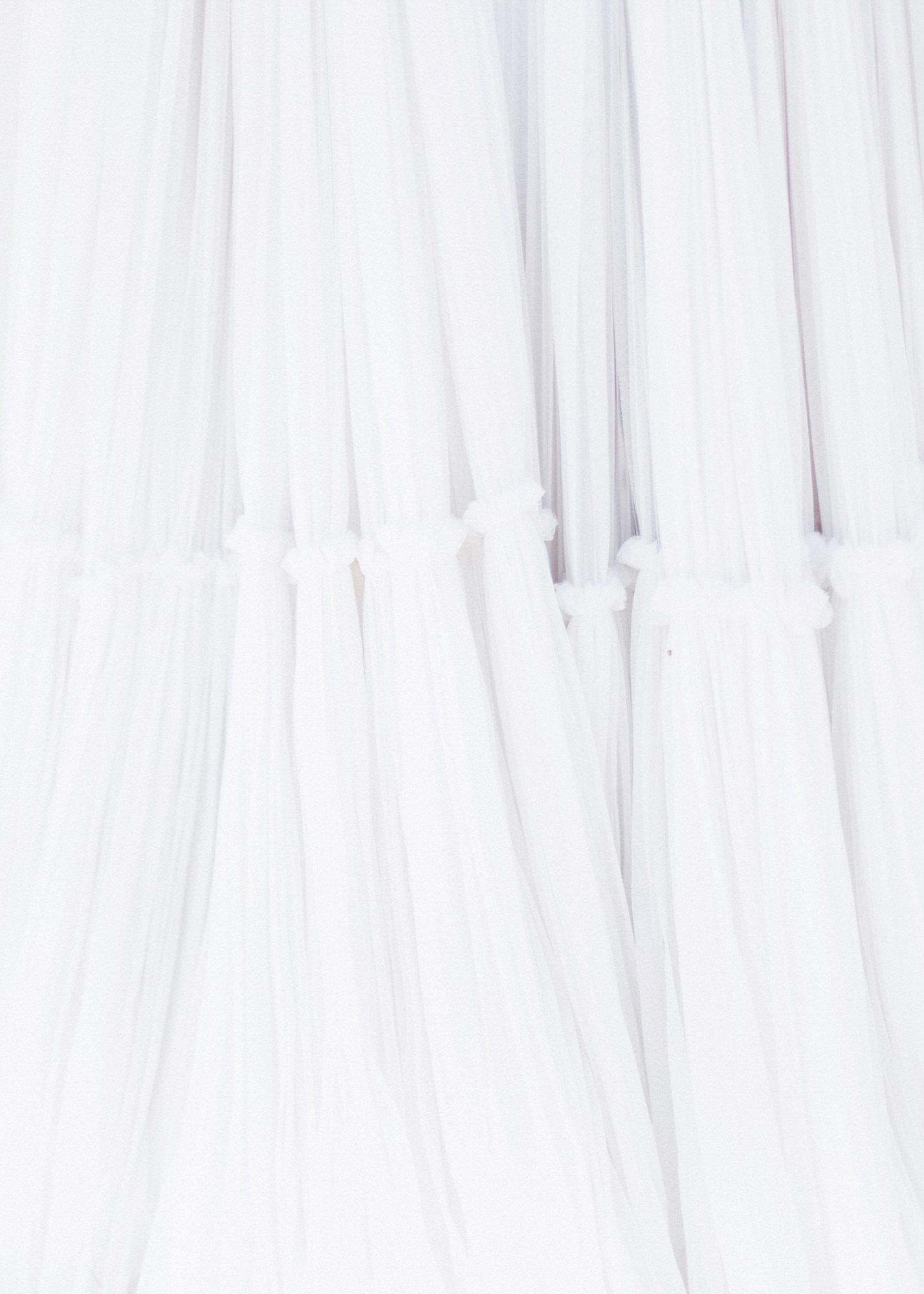 27-portrait-santorini-wedding-photographer-greece-b-v