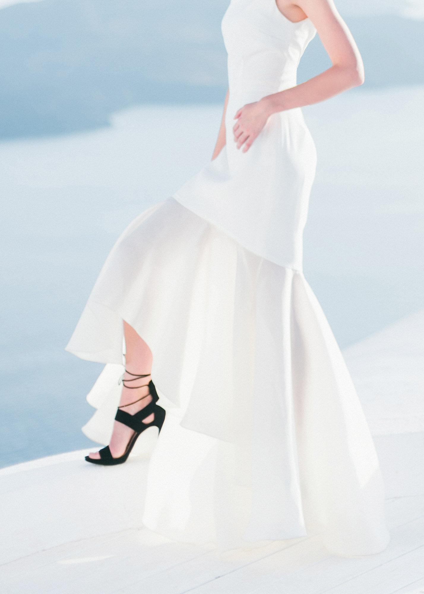 32-portrait-santorini-wedding-photographer-greece-b-v