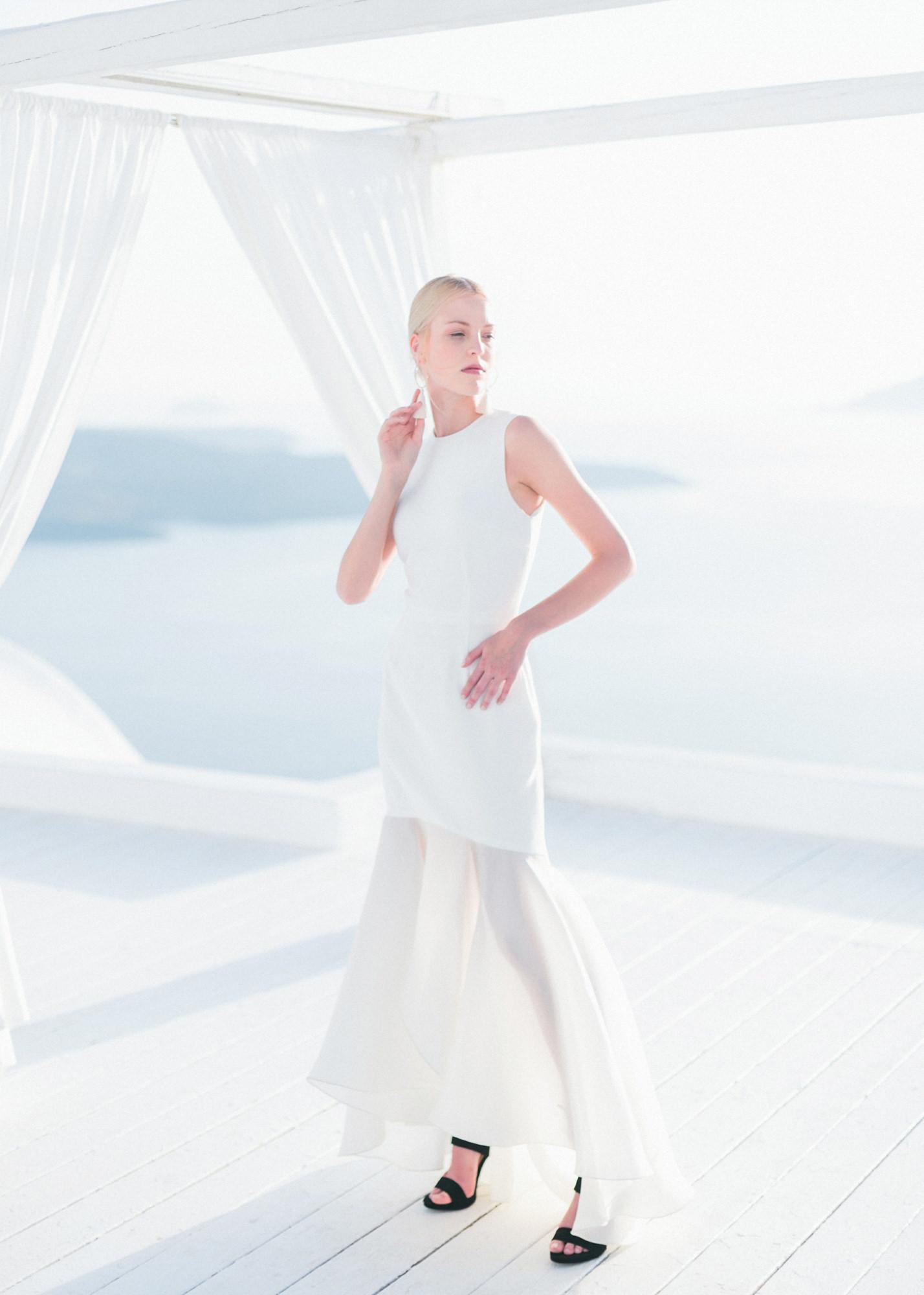 36-portrait-santorini-wedding-photographer-greece-b-v