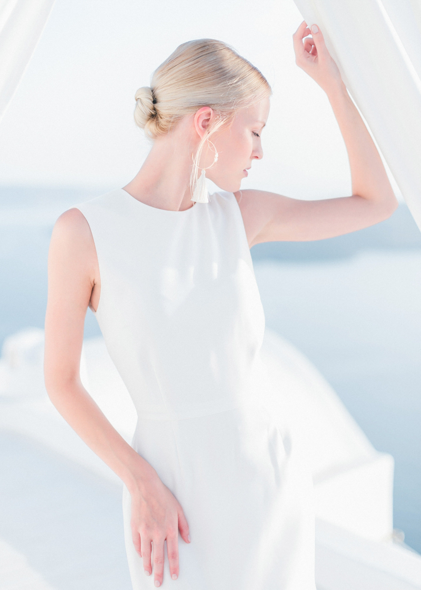 41-portrait-santorini-wedding-photographer-greece-b-v