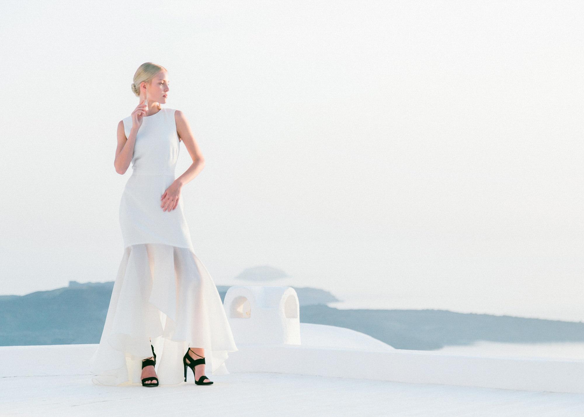 65-portrait-santorini-wedding-photographer-greece-b-v