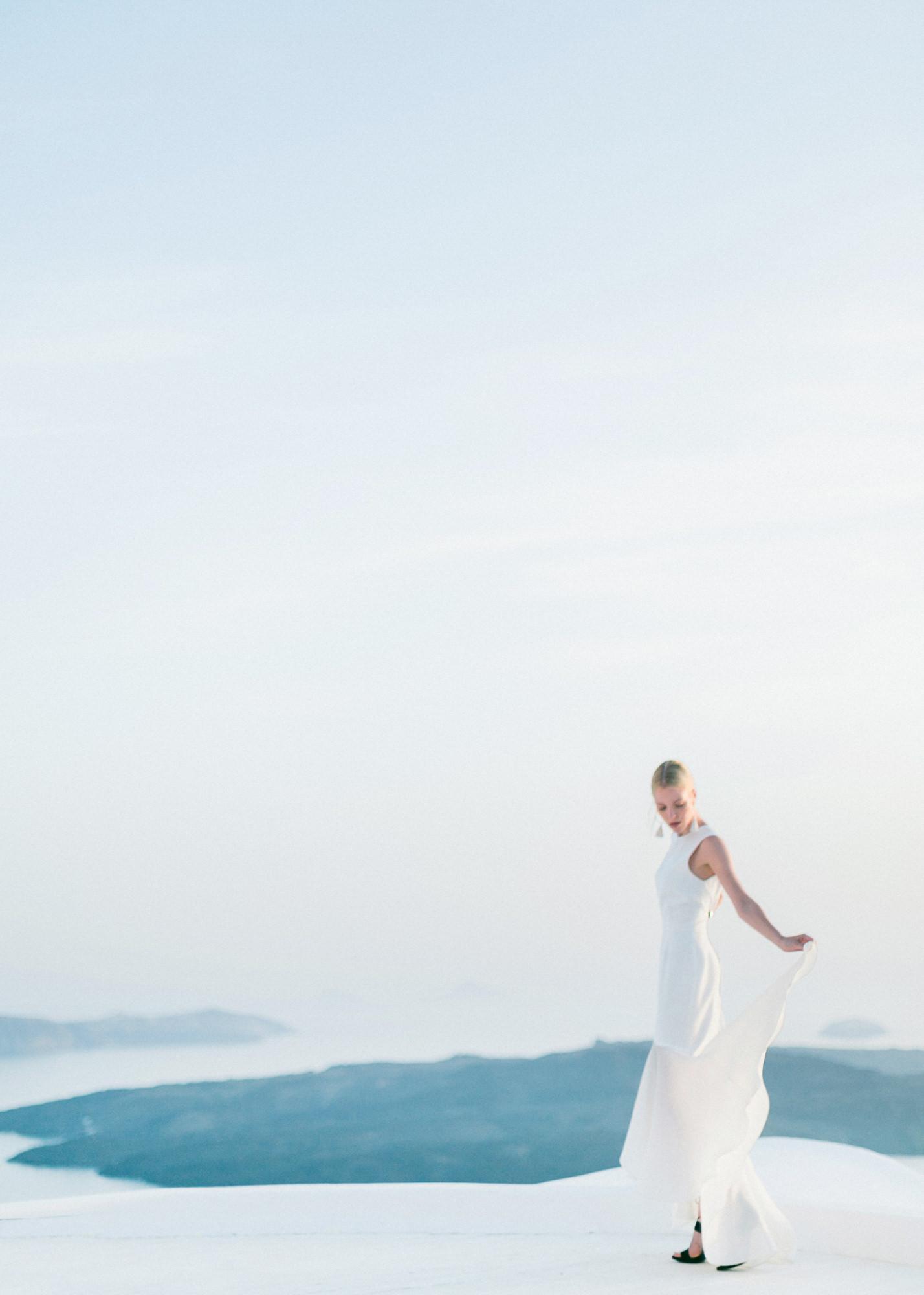 68-portrait-santorini-wedding-photographer-greece-b-v