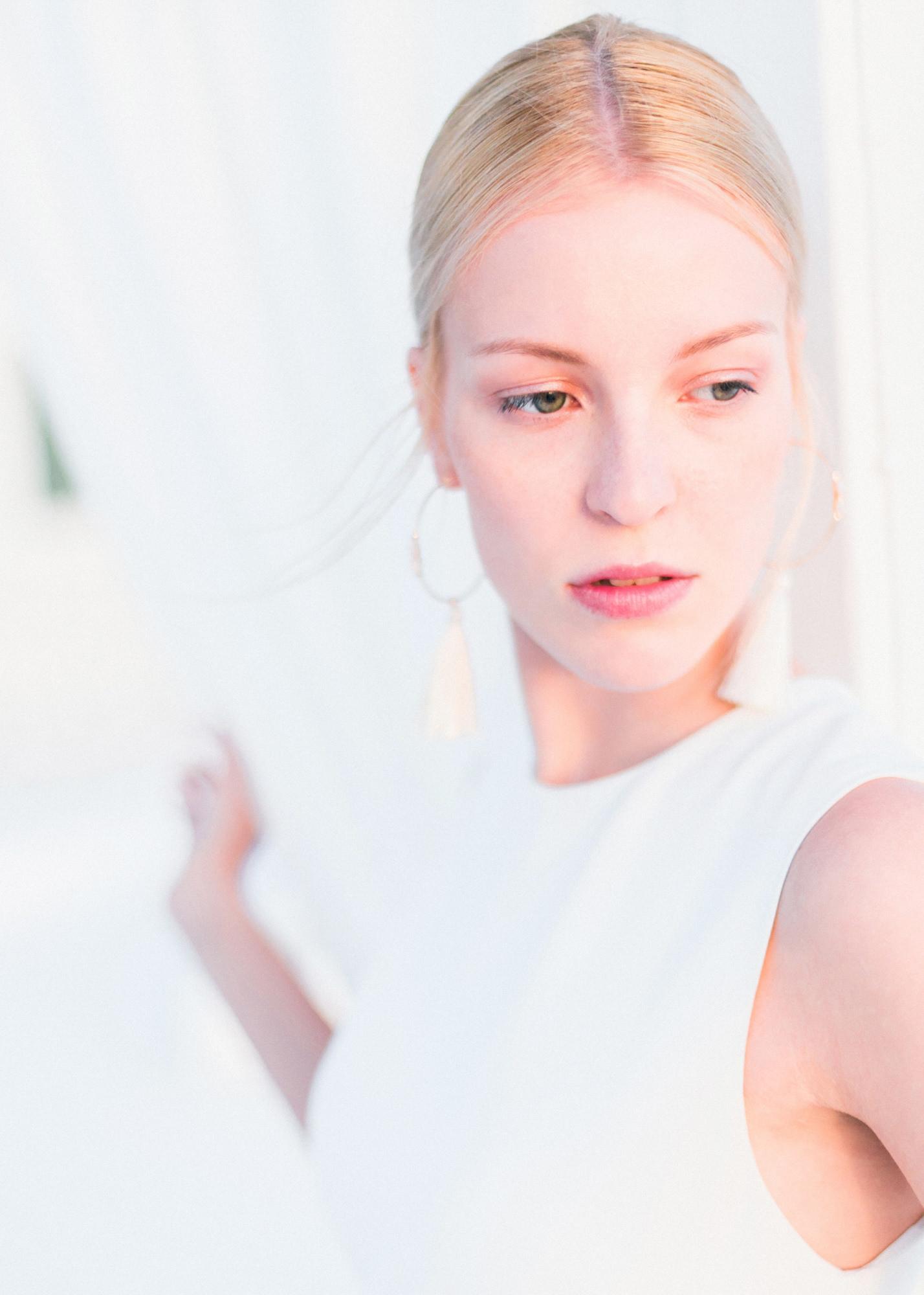 88-portrait-santorini-wedding-photographer-greece-b-v