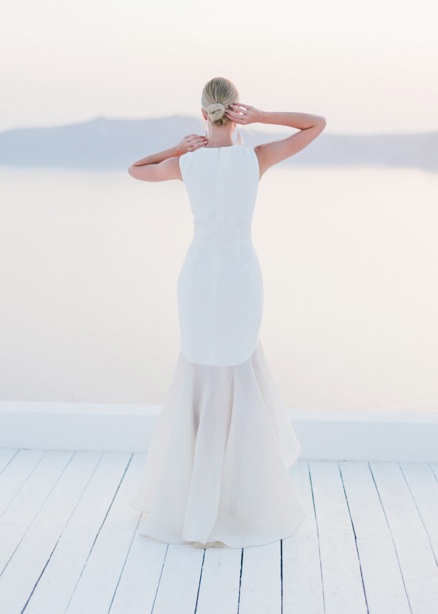 96-portrait-santorini-wedding-photographer-greece-b-v