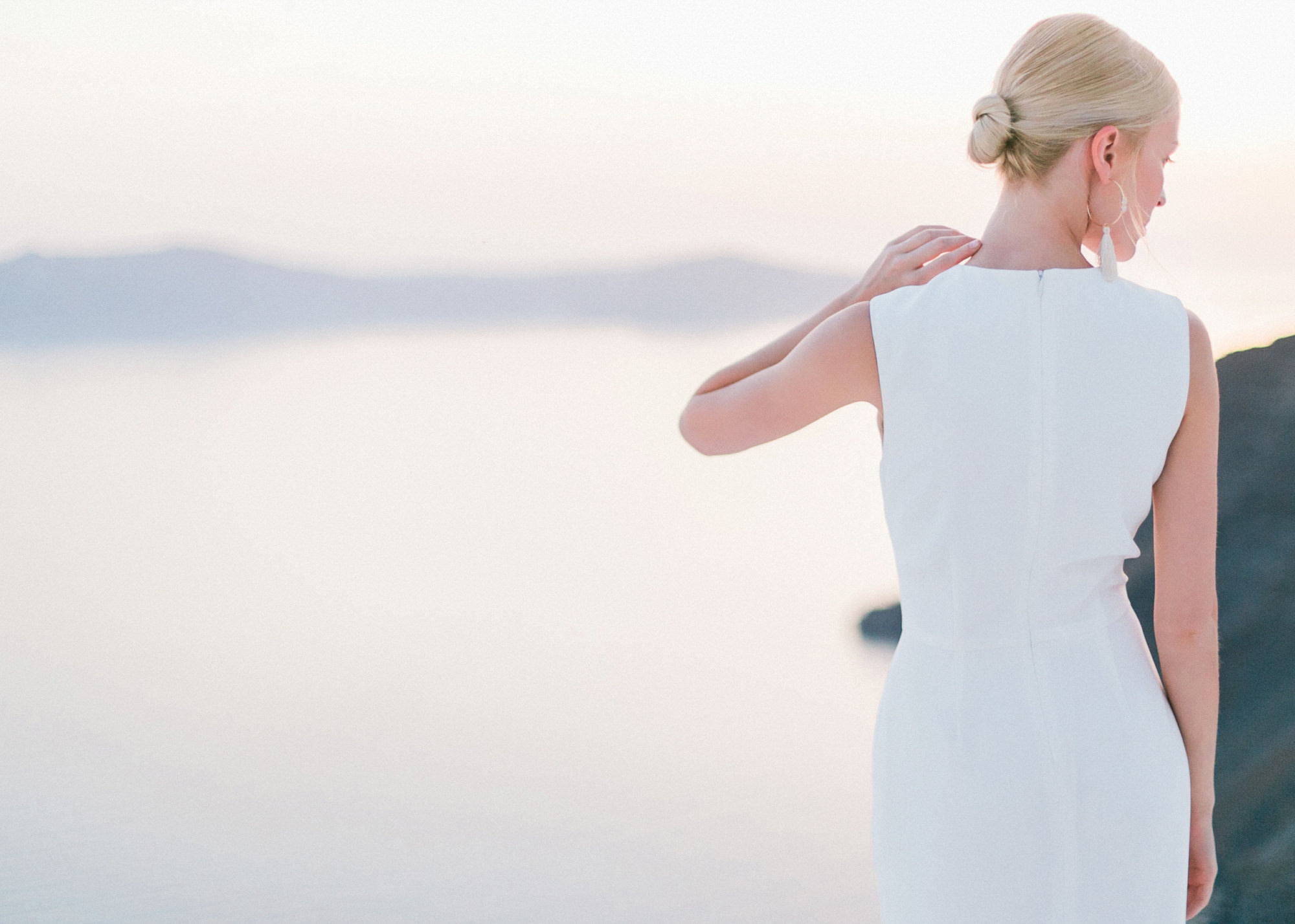 99-portrait-santorini-wedding-photographer-greece-b-v