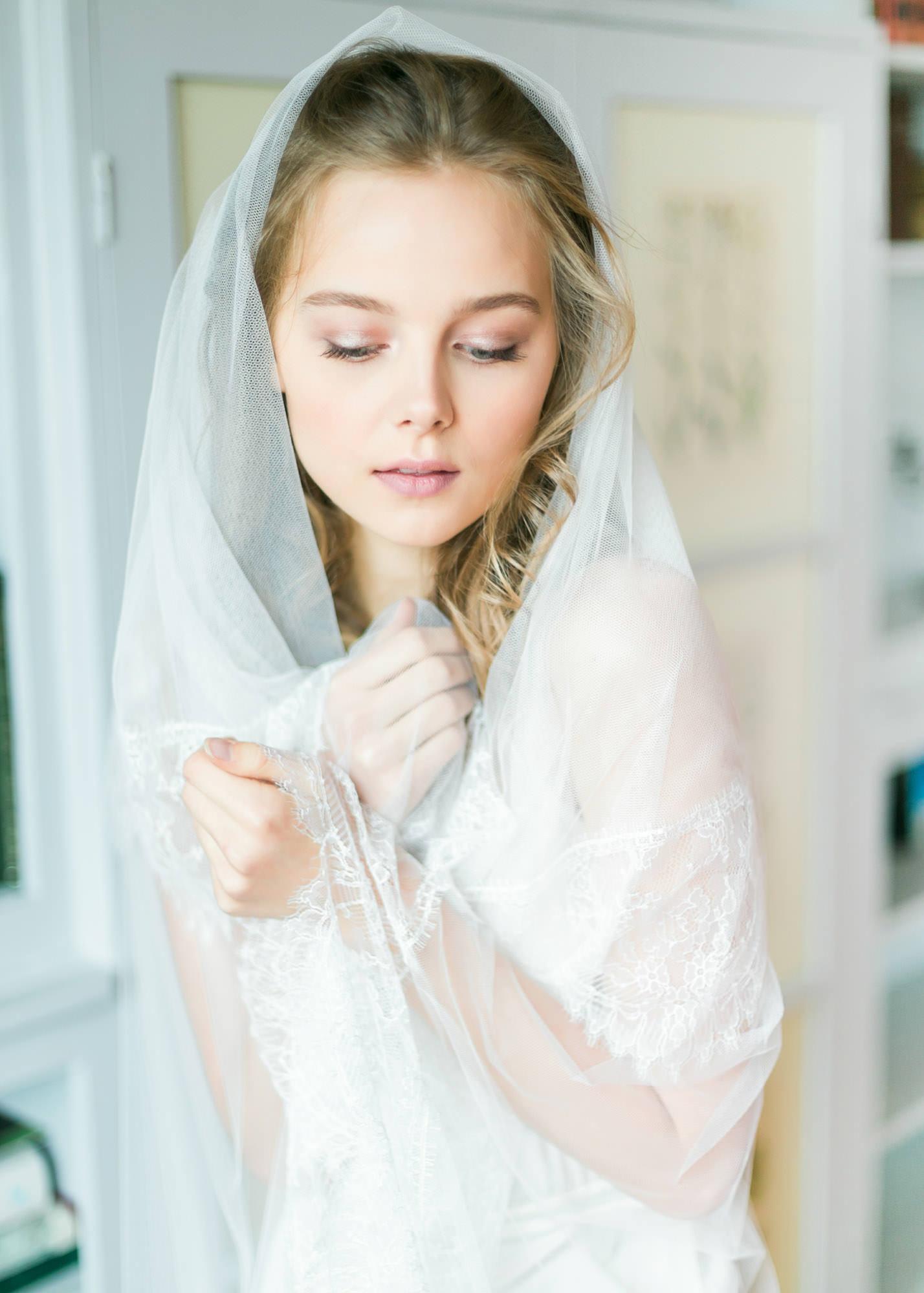 03-tuscany-wedding-photographer-italy-p-g