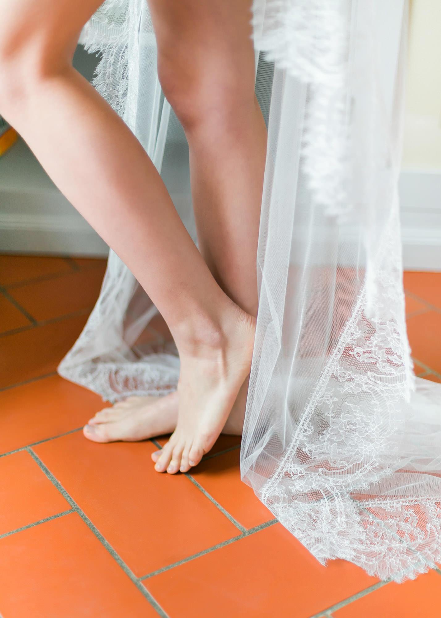 07-tuscany-wedding-photographer-italy-p-g
