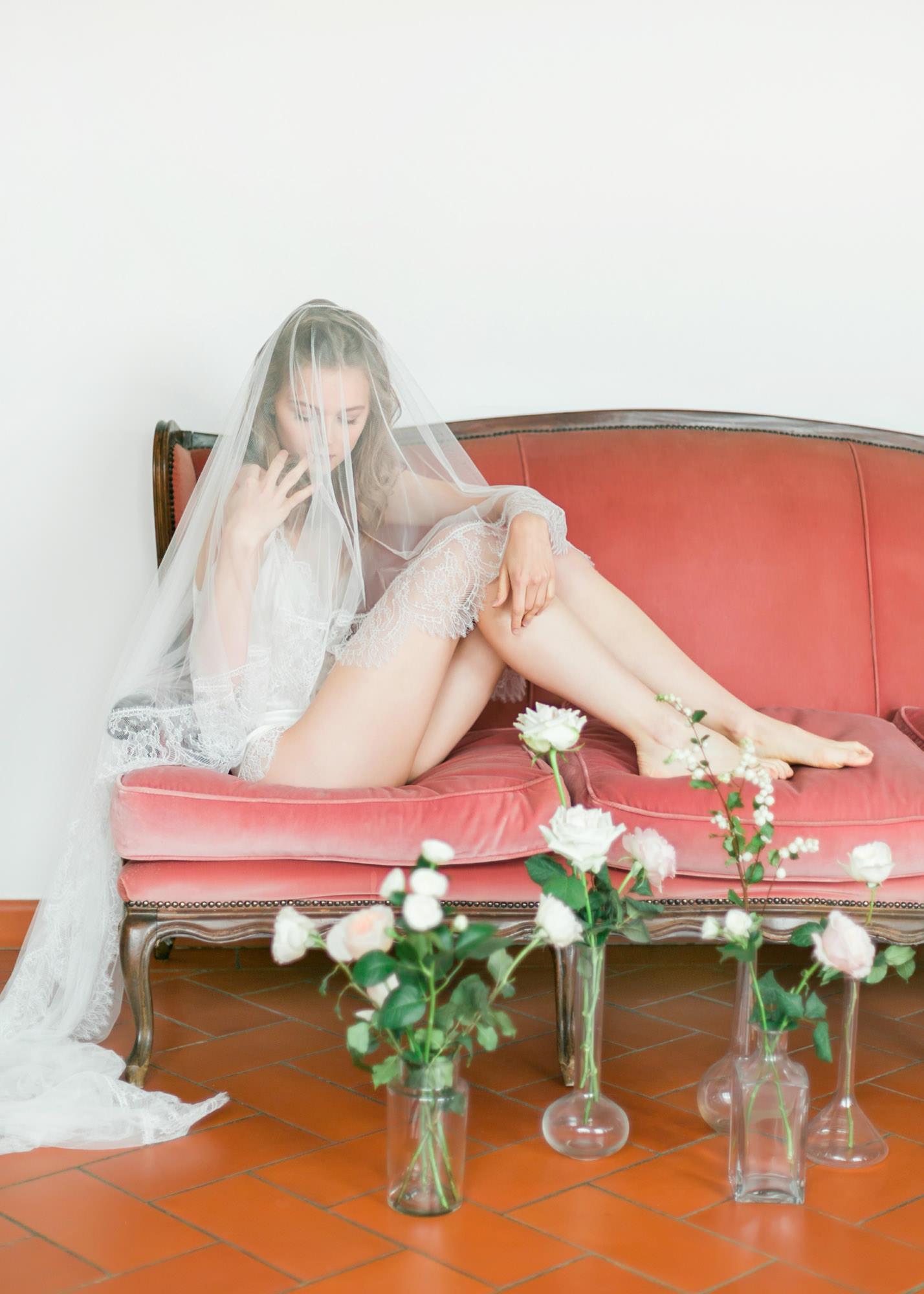 12-tuscany-wedding-photographer-italy-p-g