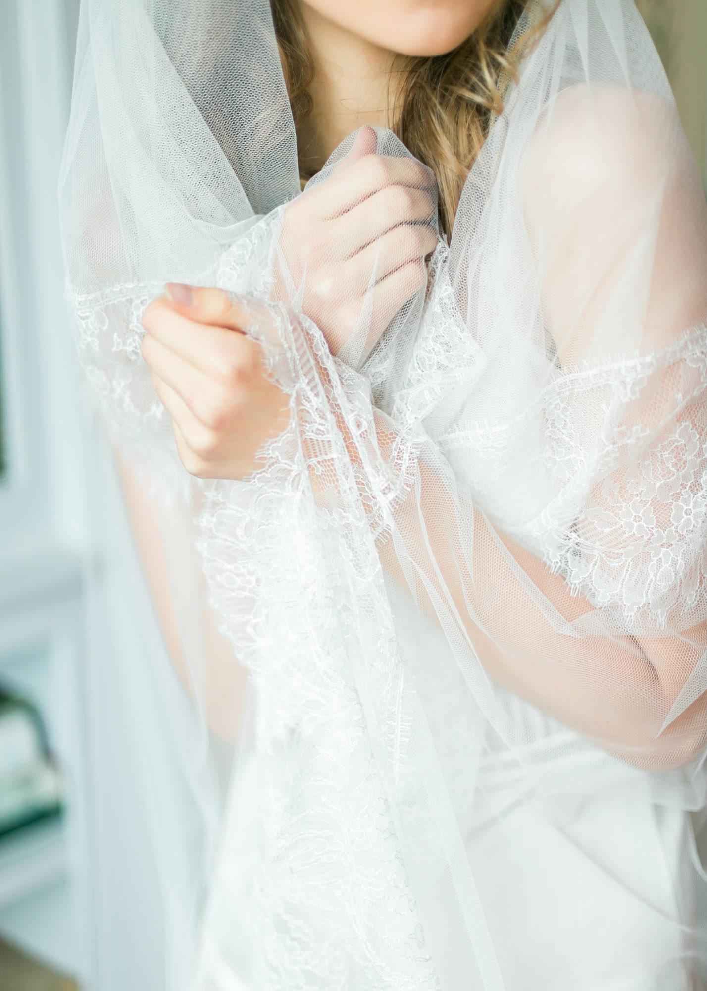 16-tuscany-wedding-photographer-italy-p-g
