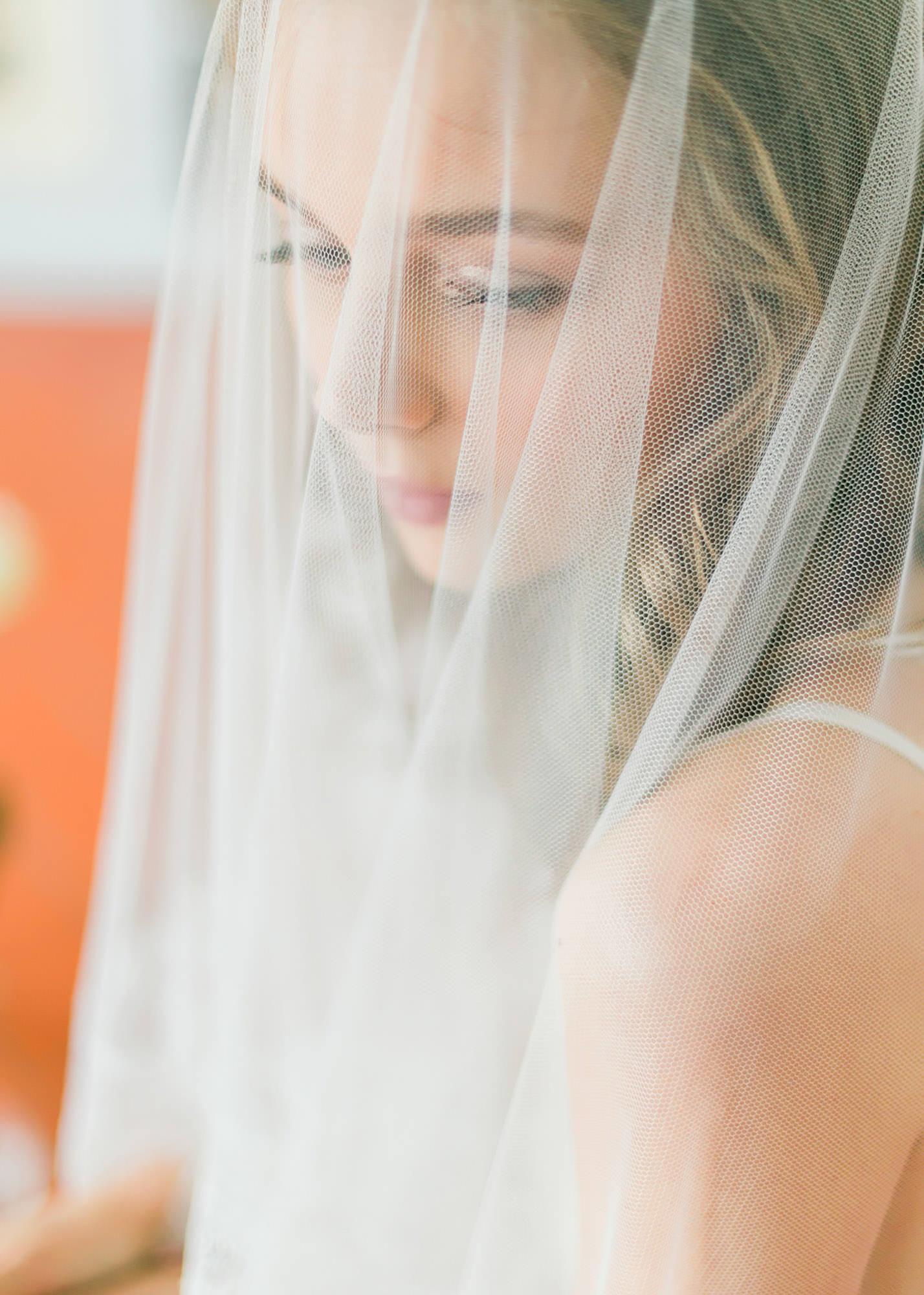 19-tuscany-wedding-photographer-italy-p-g