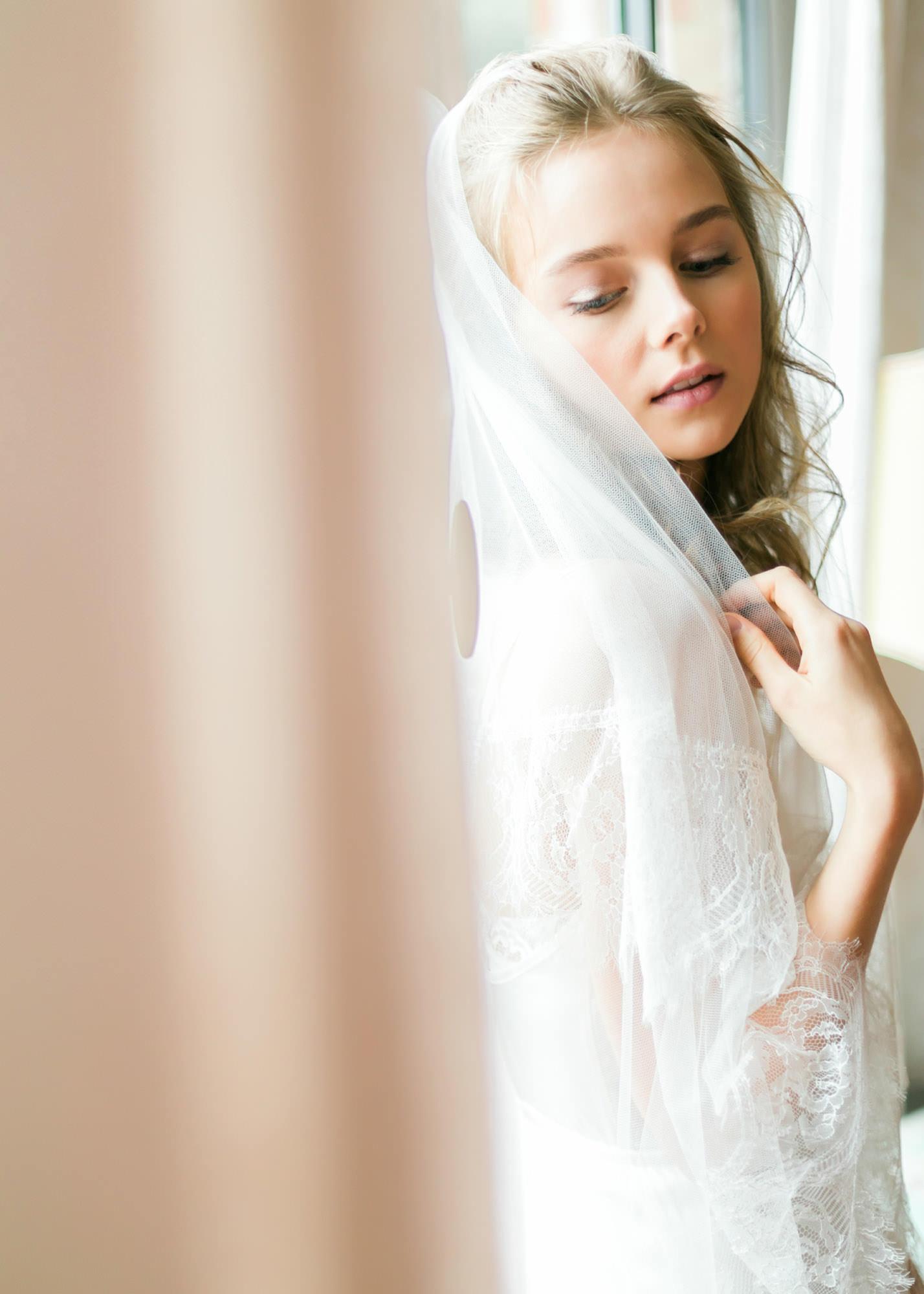 26-tuscany-wedding-photographer-italy-p-g