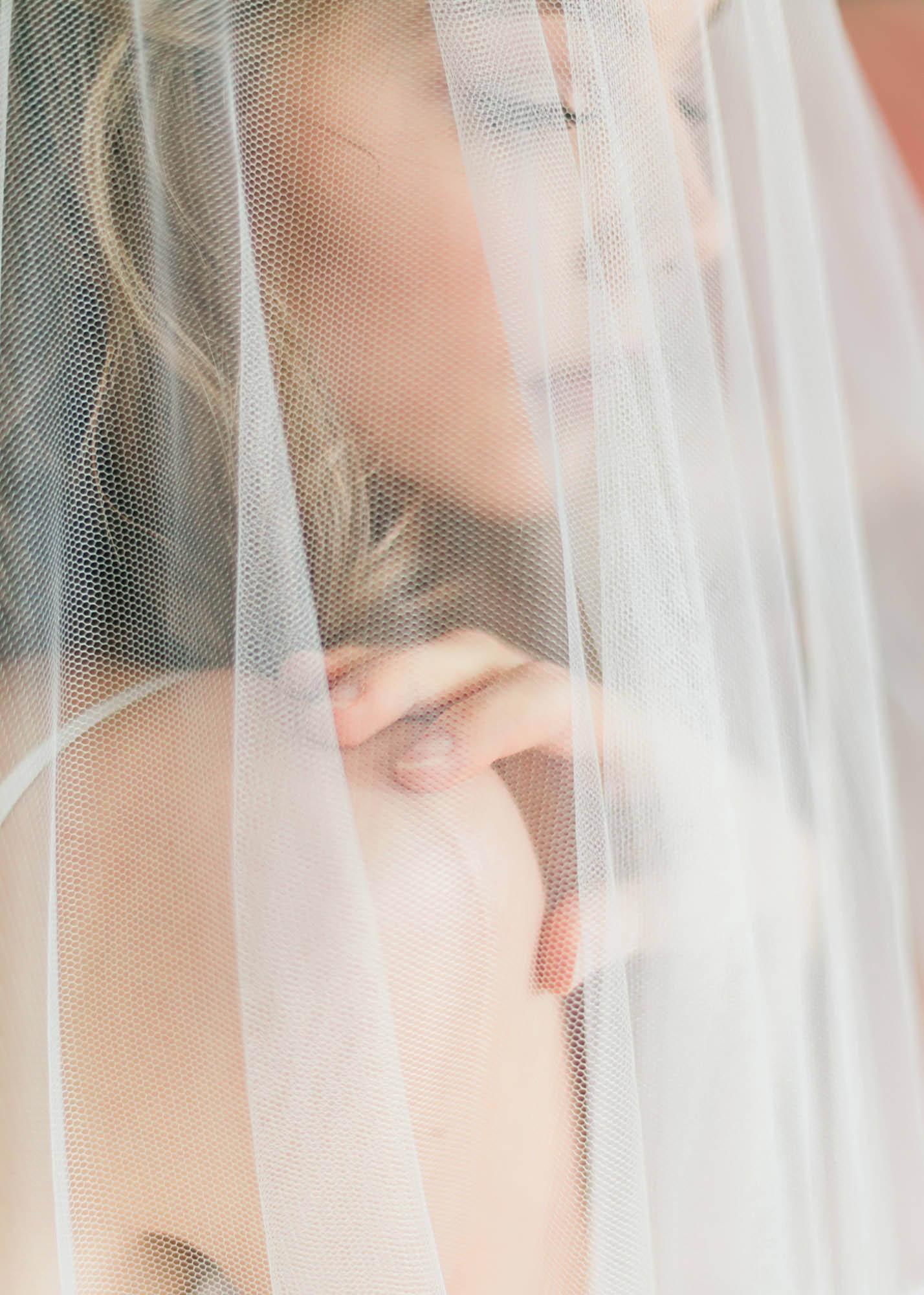 28-tuscany-wedding-photographer-italy-p-g