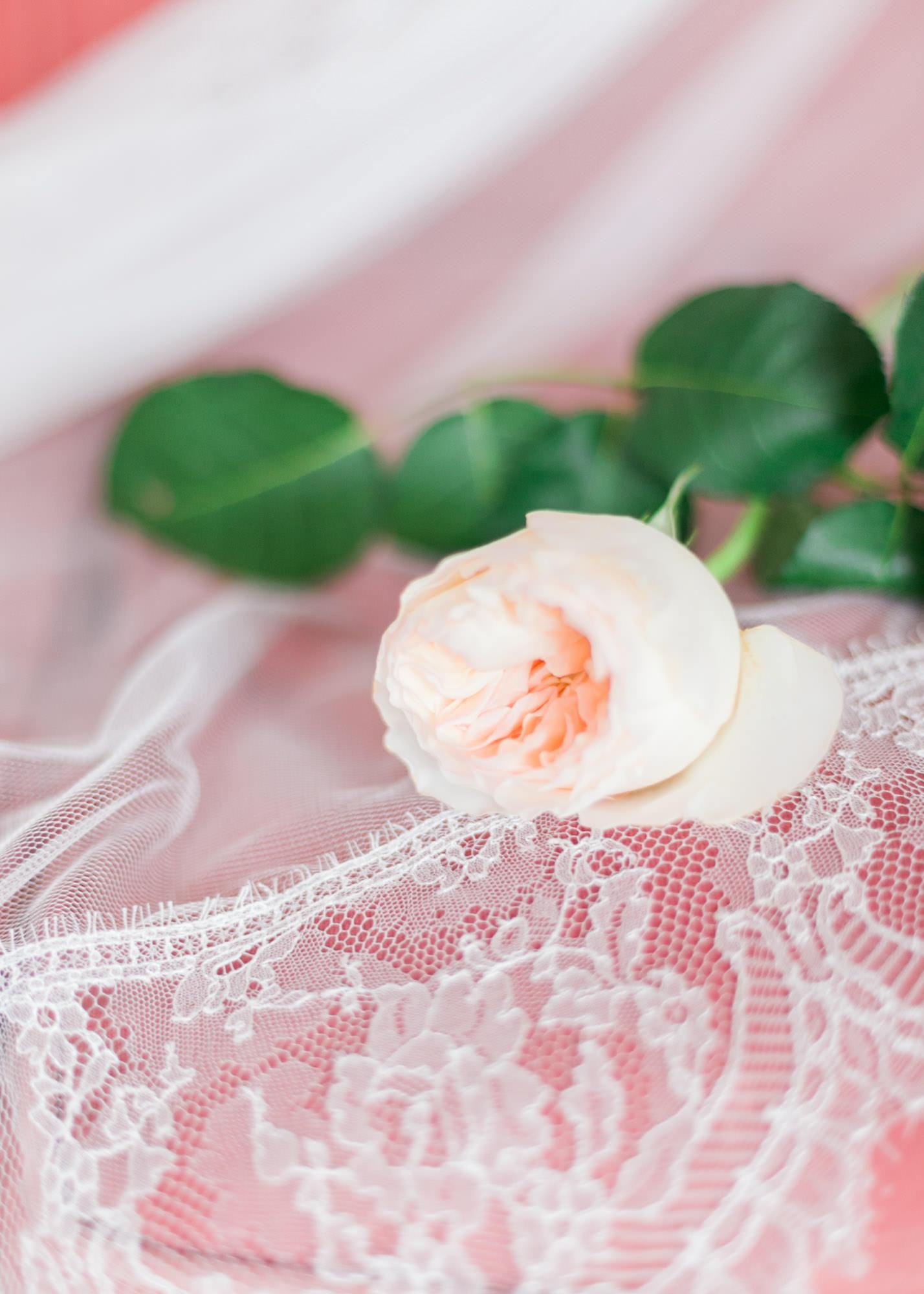 29-tuscany-wedding-photographer-italy-p-g