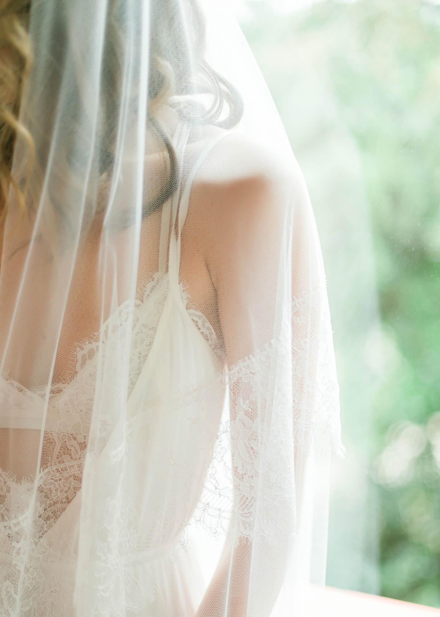 30-tuscany-wedding-photographer-italy-p-g