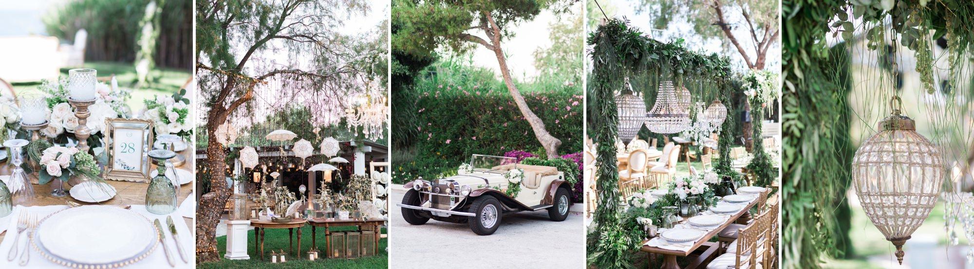 best wedding photoshoots ideas