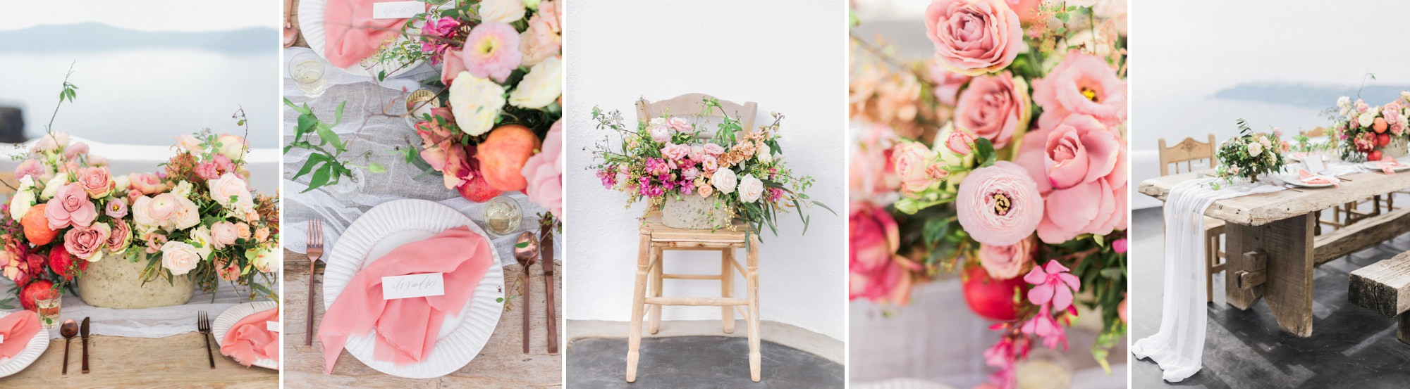 top wedding photography ideas in Greece