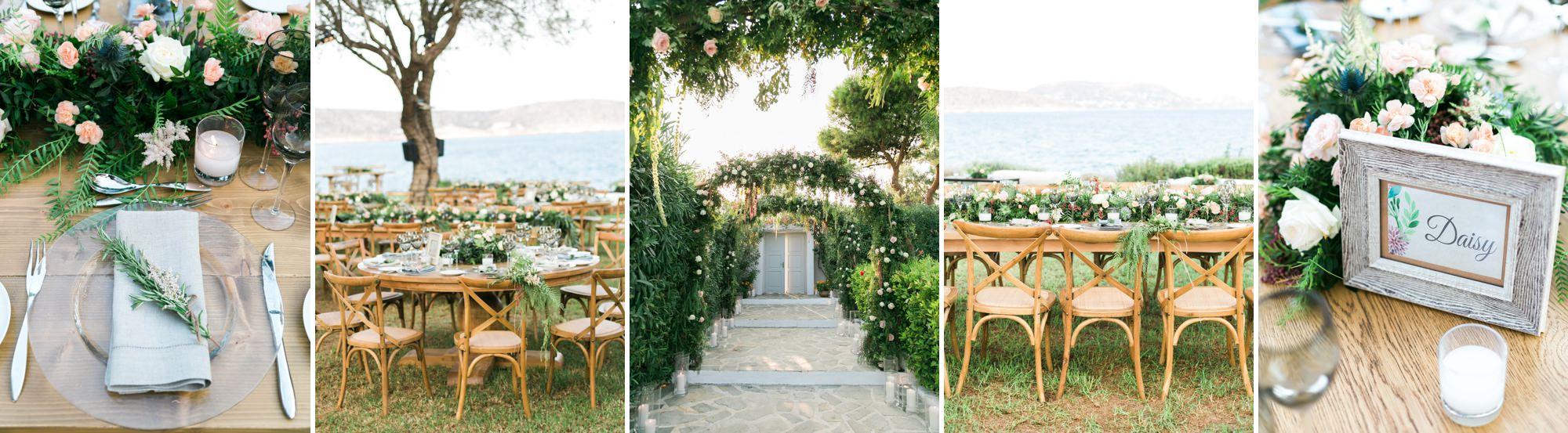 top wedding photography ideas now