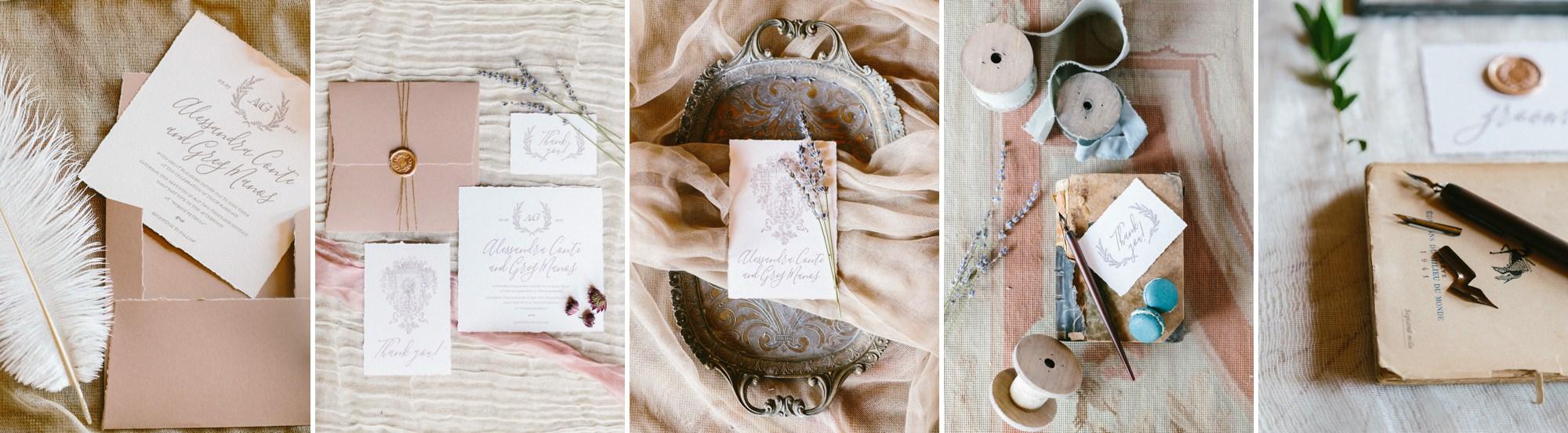 trending wedding photography ideas in Greece