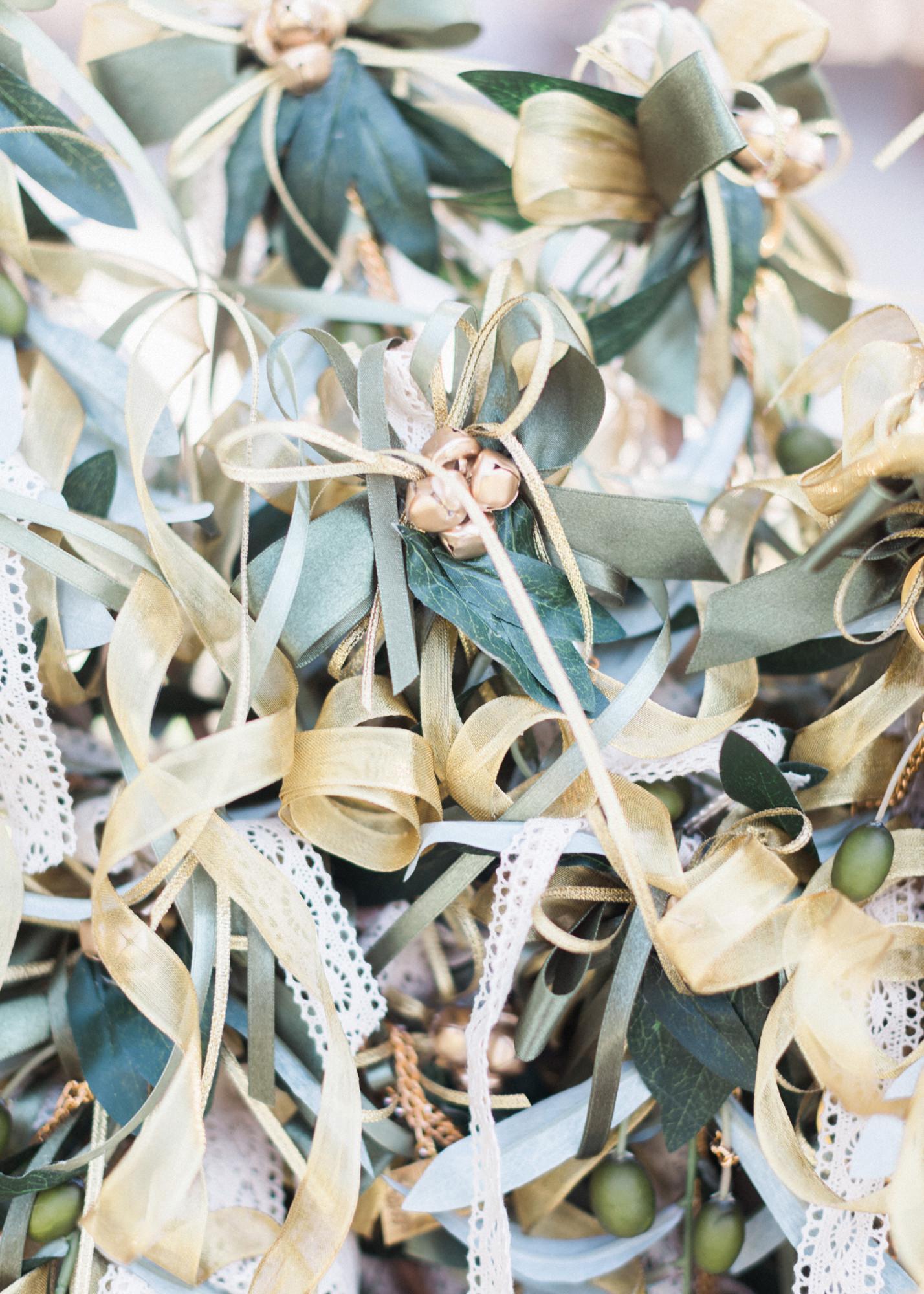 great gatsby inspired wedding photos