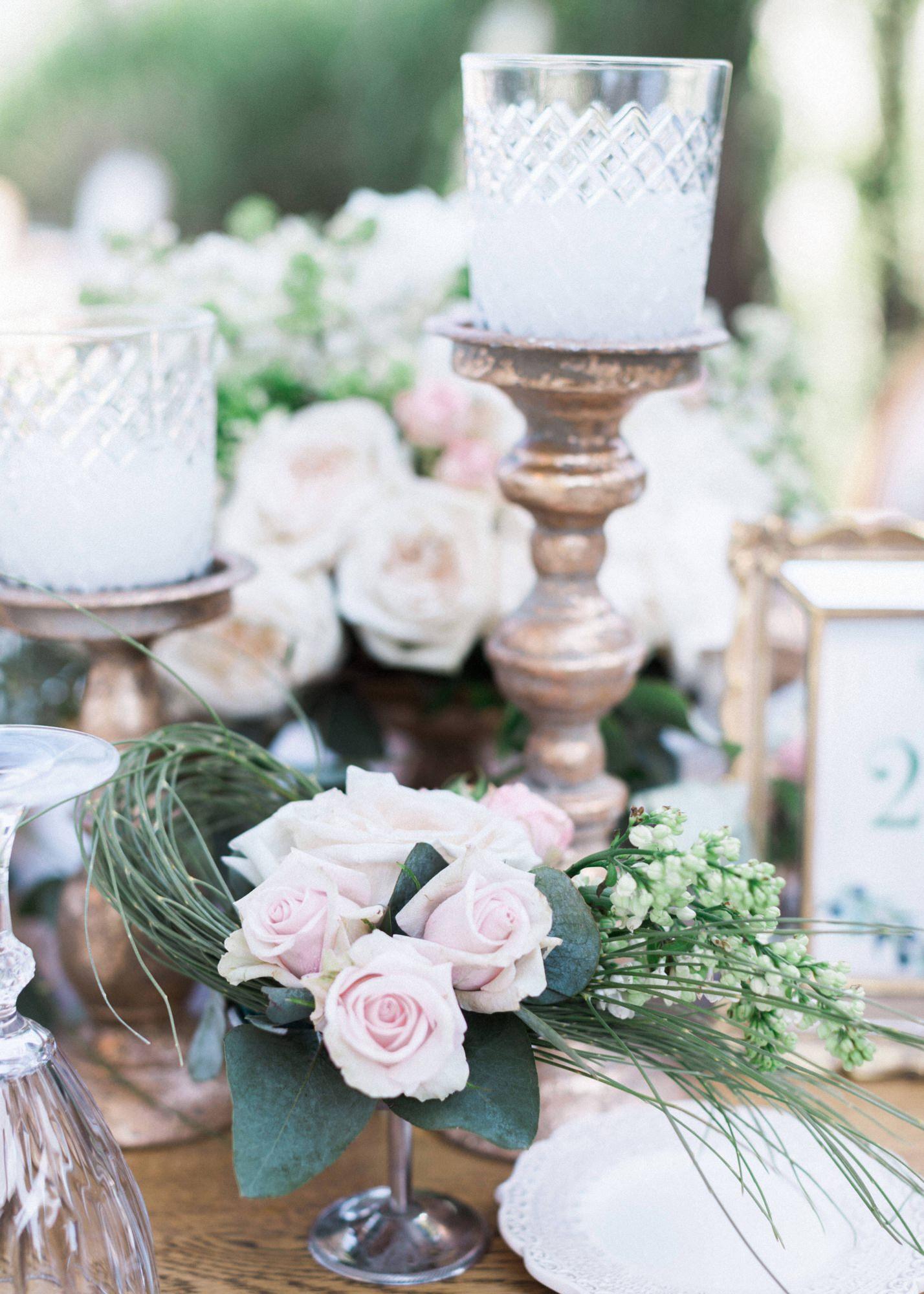 wedding photography great gatsby athens riviera