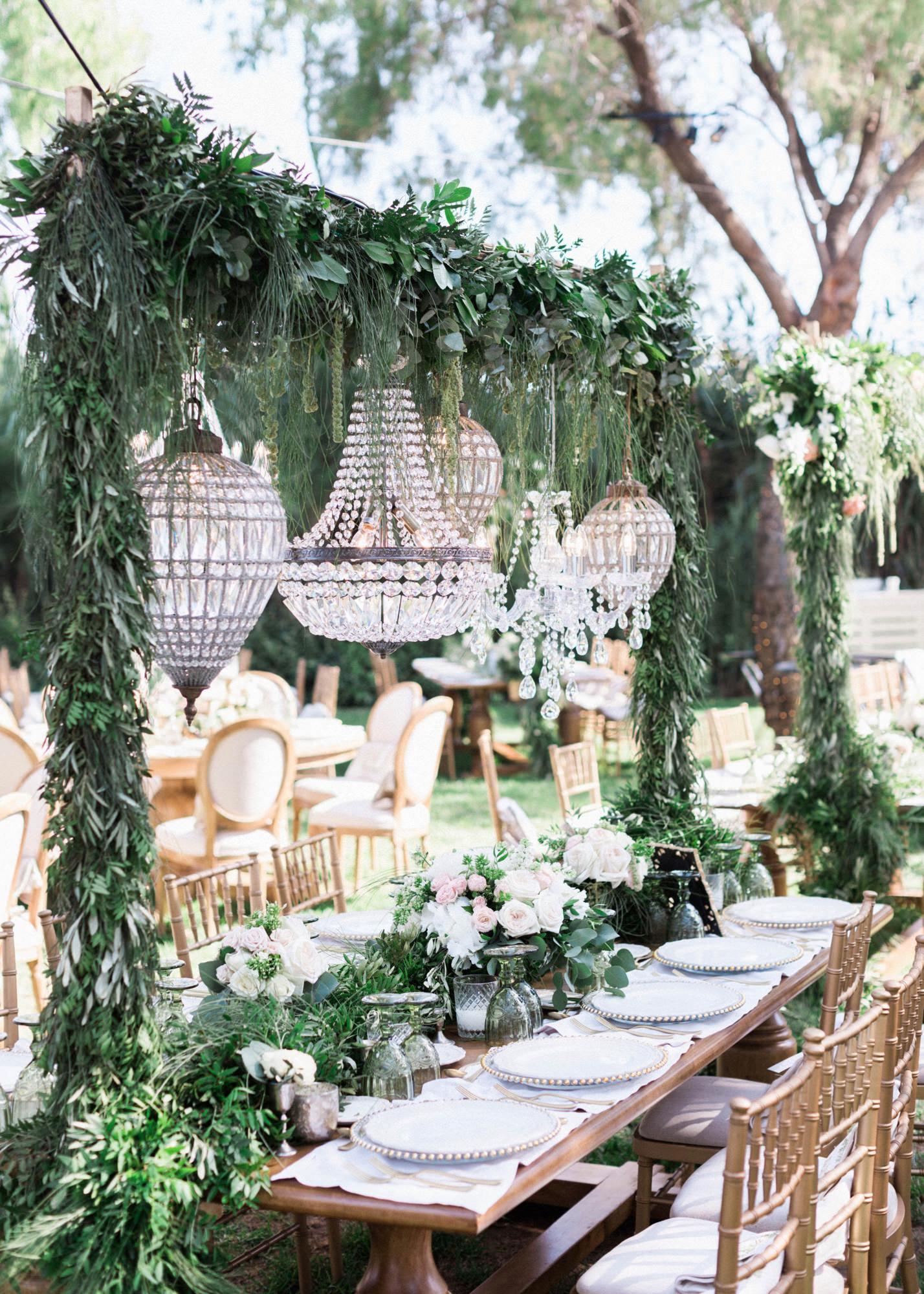 great gatsby wedding ideas athenian riviera