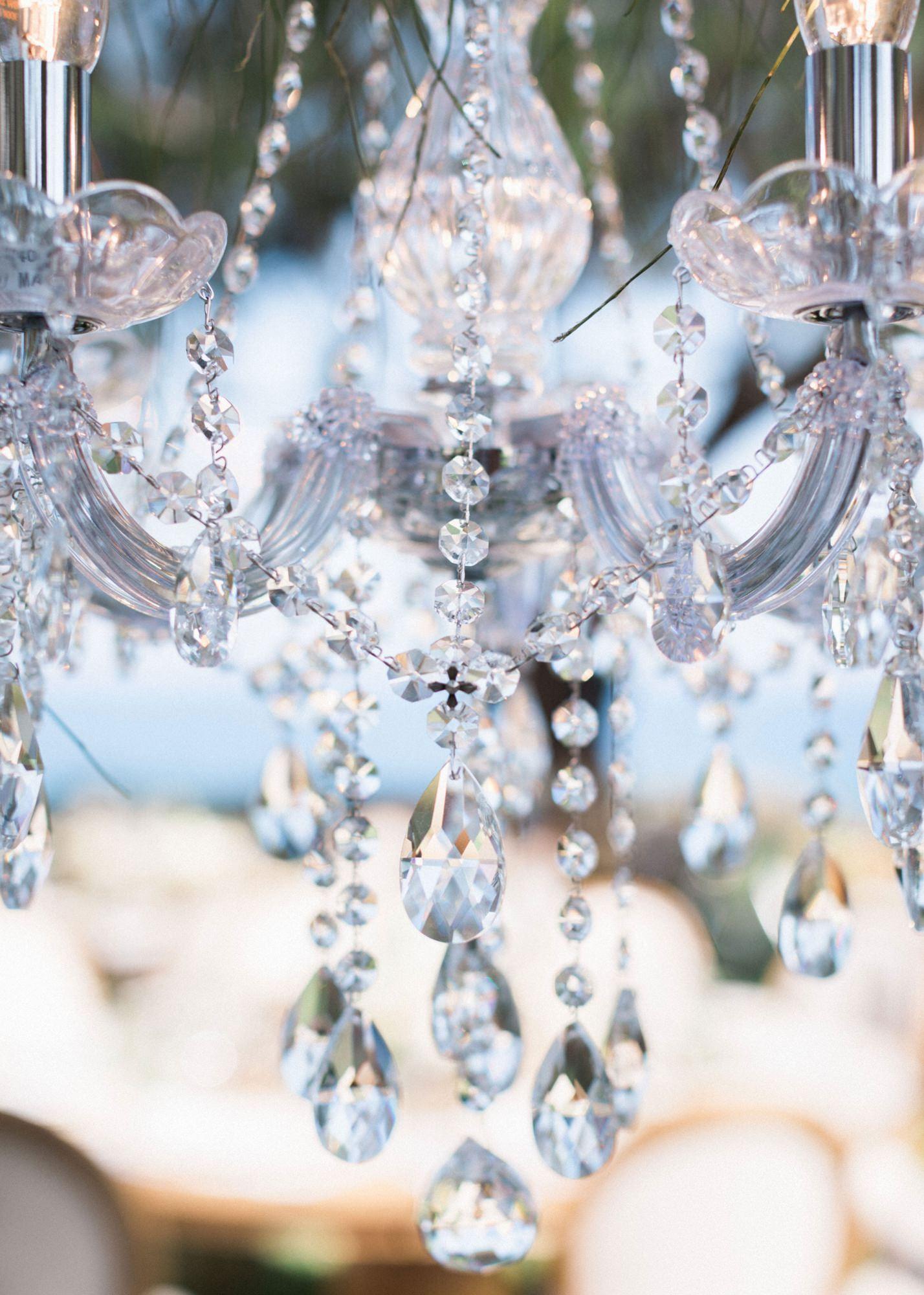 great gatsby wedding ideas athens rivieria