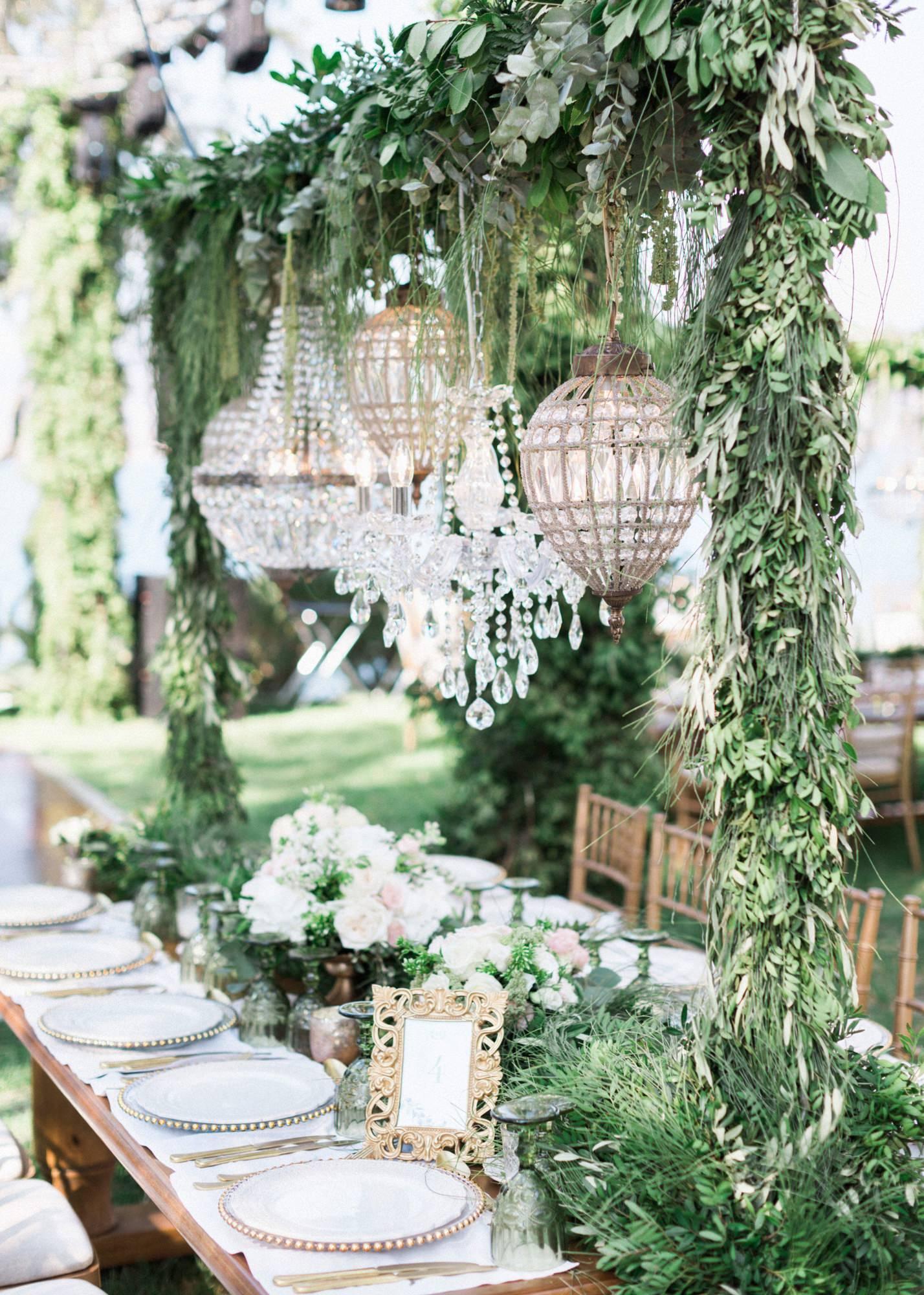 wedding photography athens riviera
