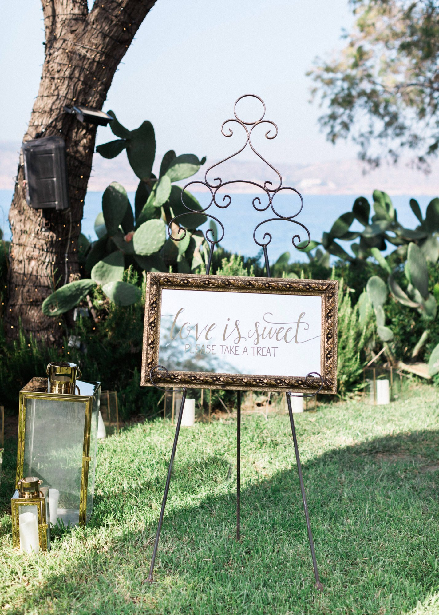 great gatsby wedding photography in athens riviera