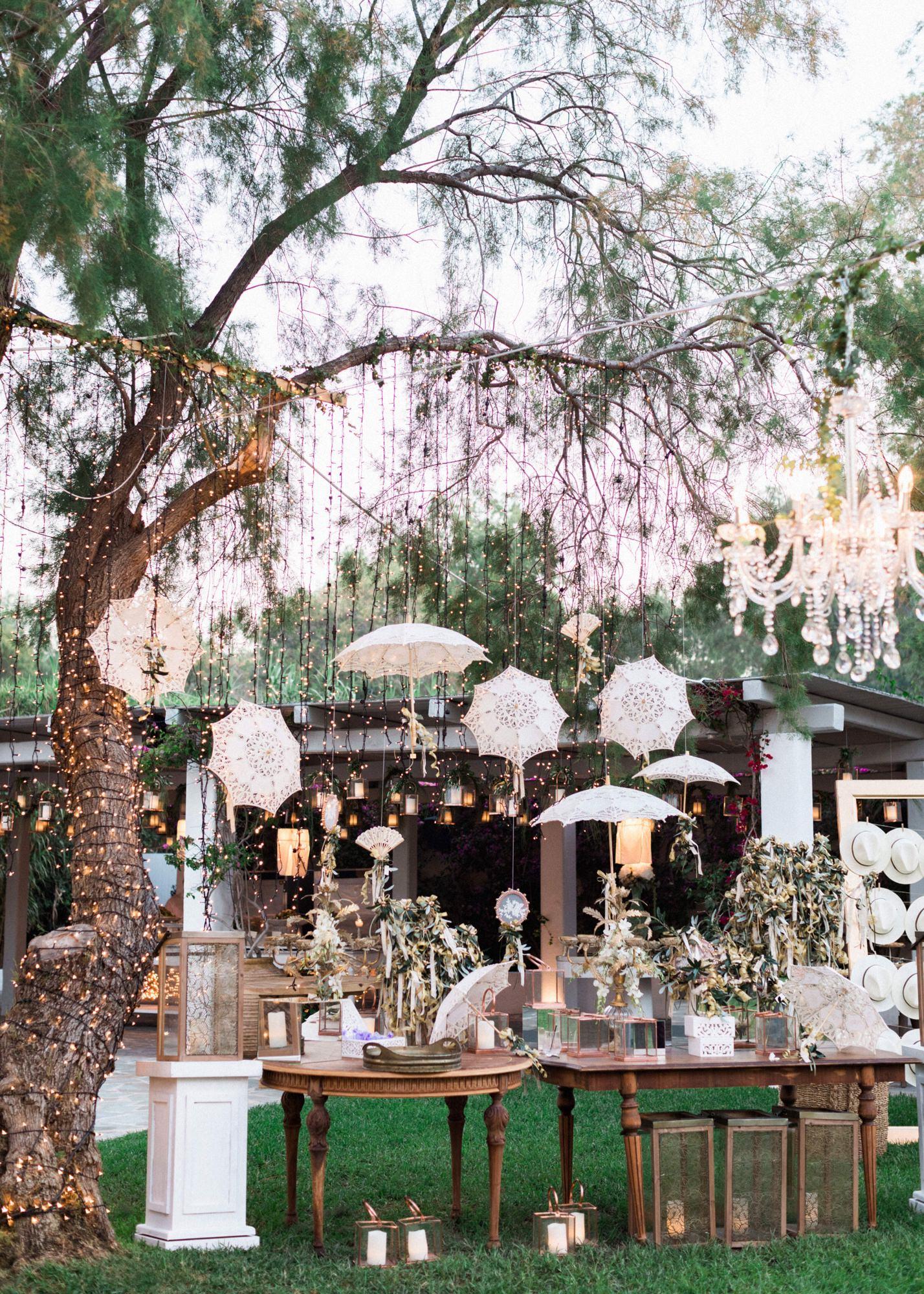 great gatsby athens riviera wedding photography